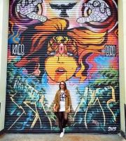 East-London-graffiti-HyphyHip