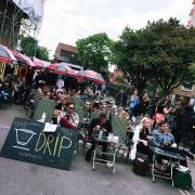 London-Boradway-Market-