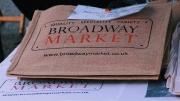 London-Boradway-Market-2