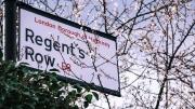 London-Boradway-Market-3