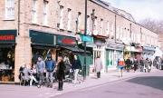 London-Boradway-Market-5