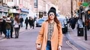 London-Boradway-Market-Hyphy-HIp