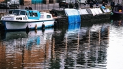 London-Boradway-Market-Regents-Canal