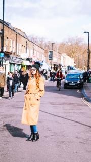 London-Boradway-Market-streetstyle