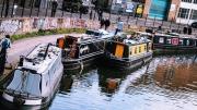 London-Regents-Canal