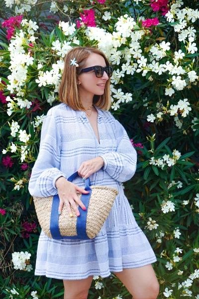 1_boho-summer-dress-HM-dress-oleander