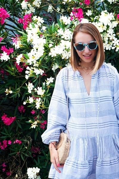 2_boho-summer-dress-HM-dress-oleander