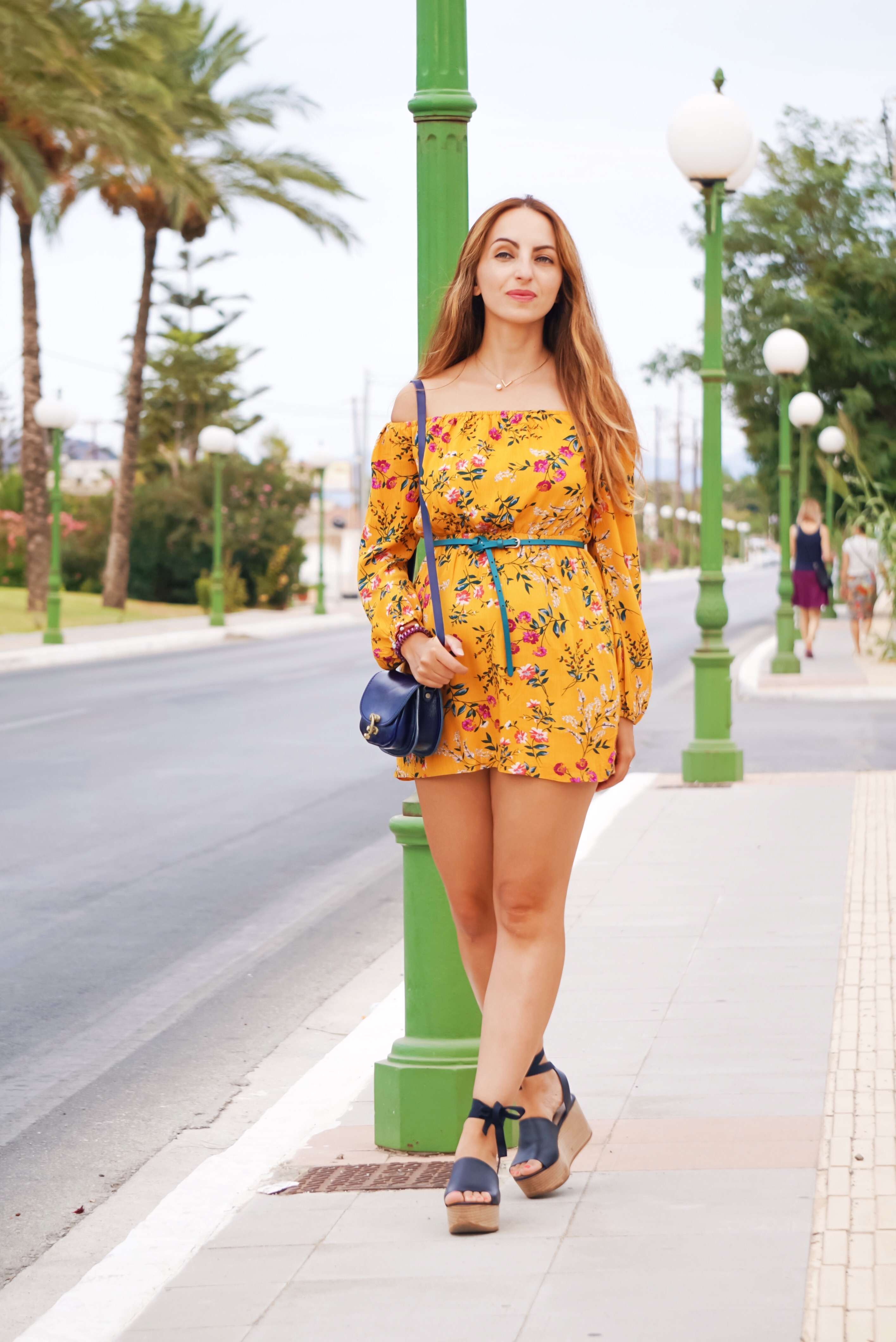 Chania-Crete-Fashionblogger-Outfit-Post-10