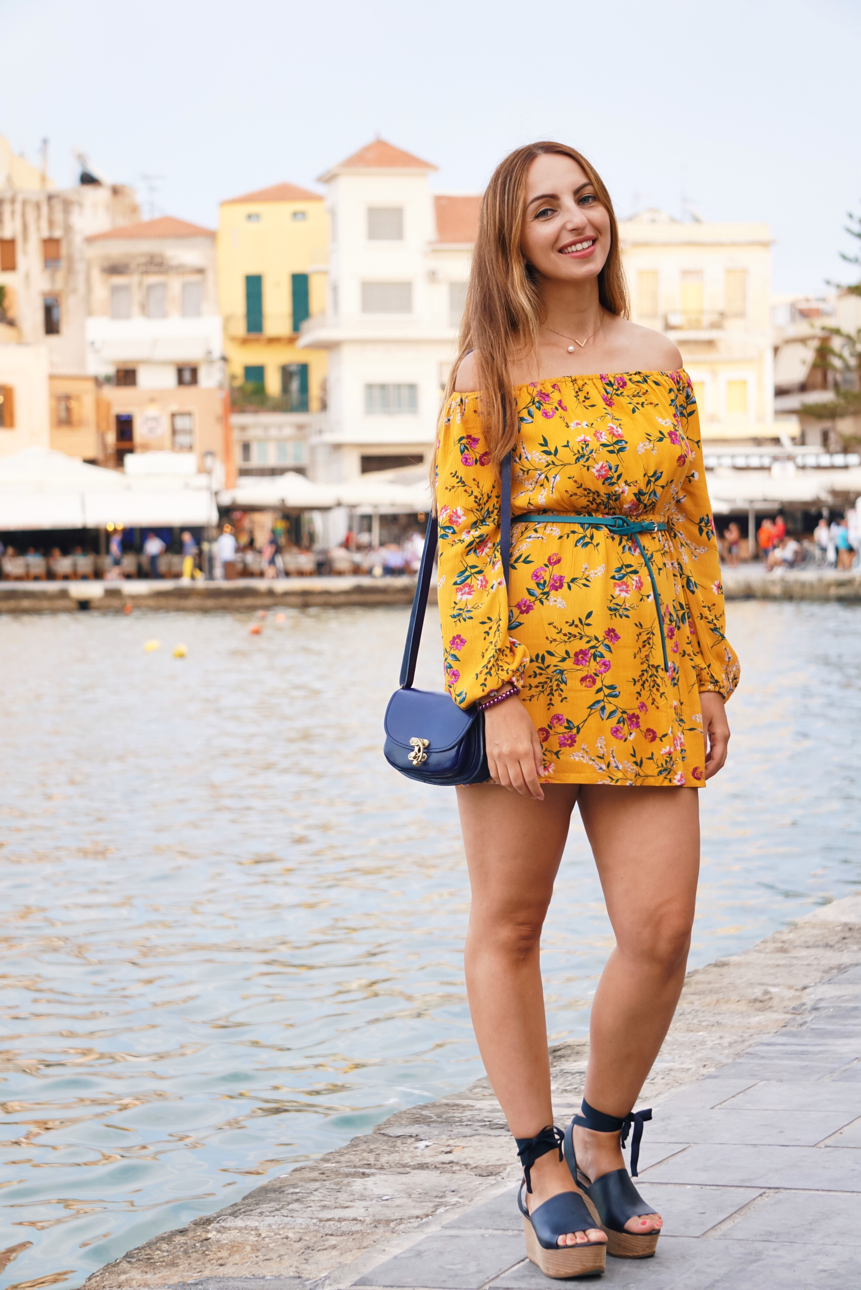 Chania-Crete-Fashionblogger-Outfit-Post-6