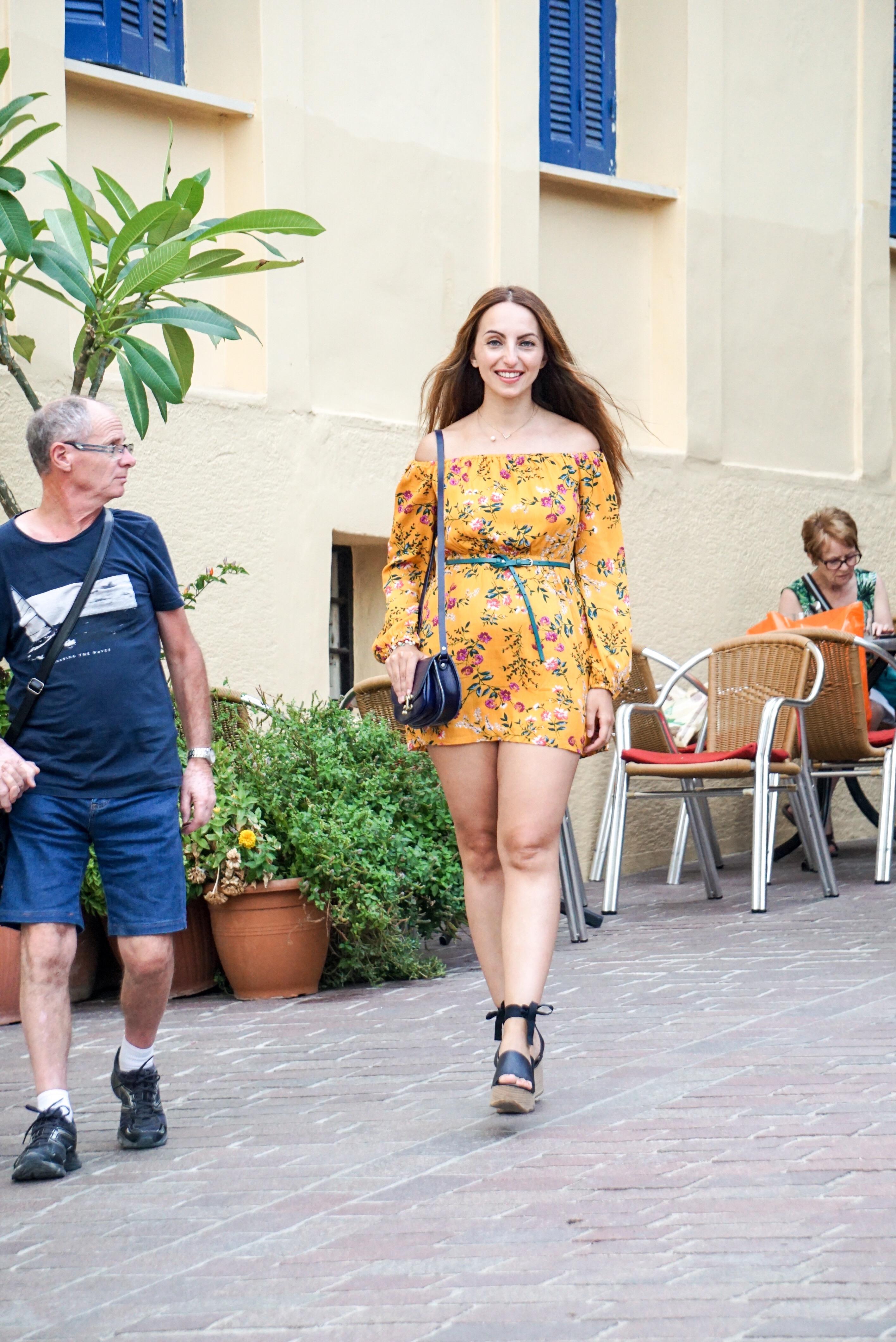 Chania-Crete-Fashionblogger-Outfit-Post-8