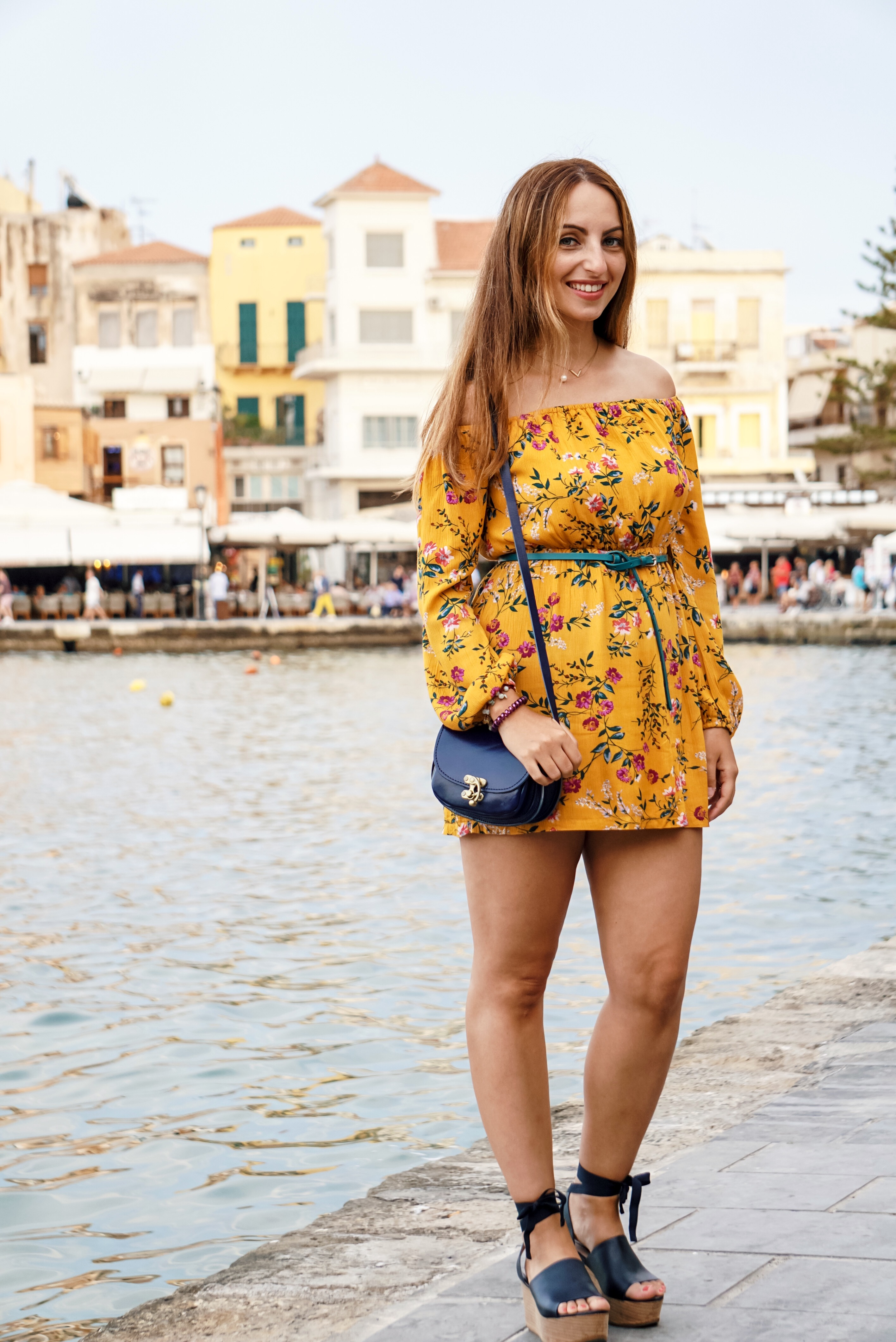 Chania-Crete-Fashionblogger-Outfit-Post-9