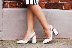 topshop, gramercy slingback shoes, hyphyhip