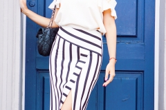 hyphyhip-cold-shoulder-top-stripe-skirt-1
