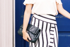 hyphyhip-cold-shoulder-top-stripe-skirt-3