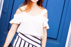 hyphyhip-cold-shoulder-top-stripe-skirt-4