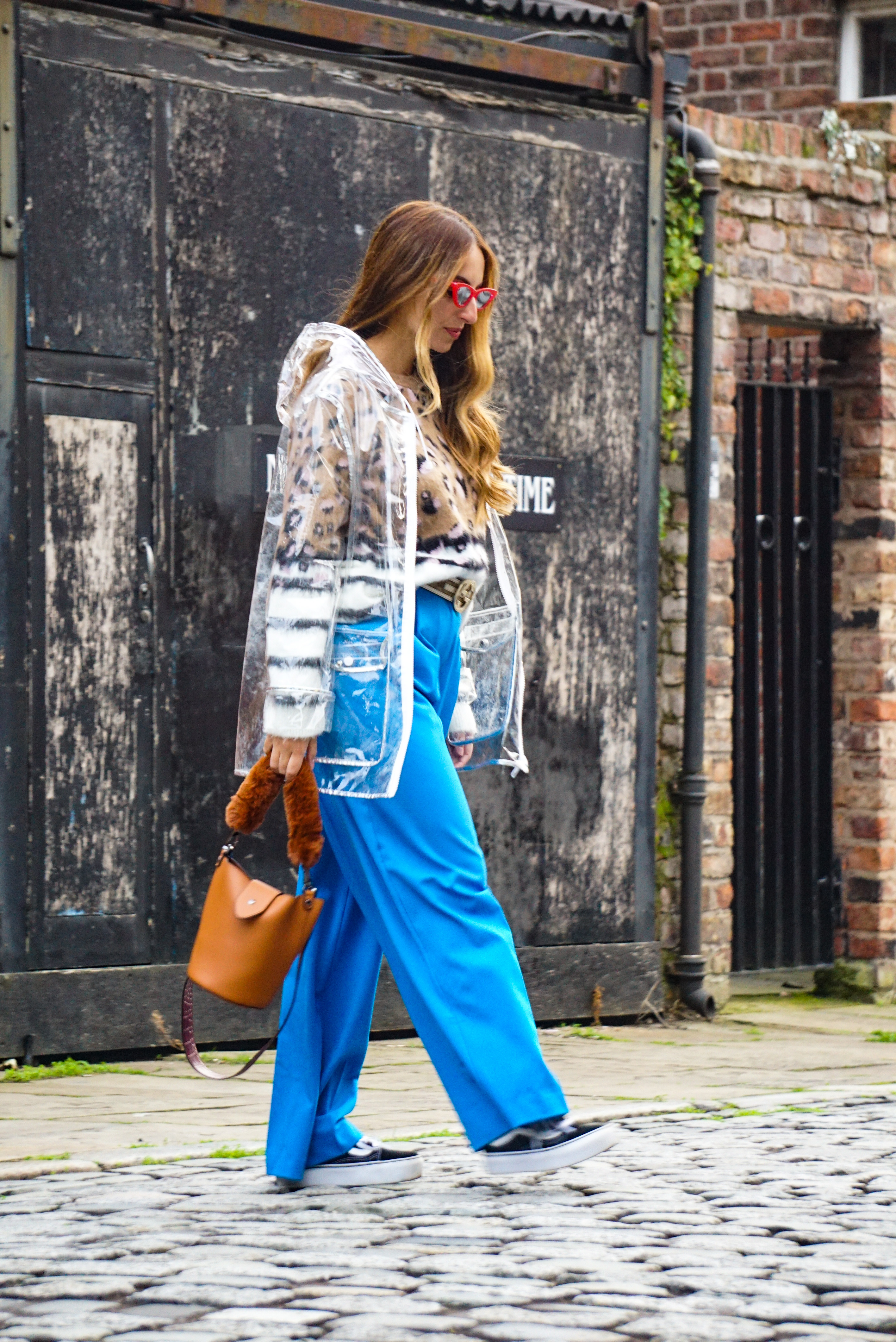fall fashion , hyphy hip, outfit post ,liverpool 10