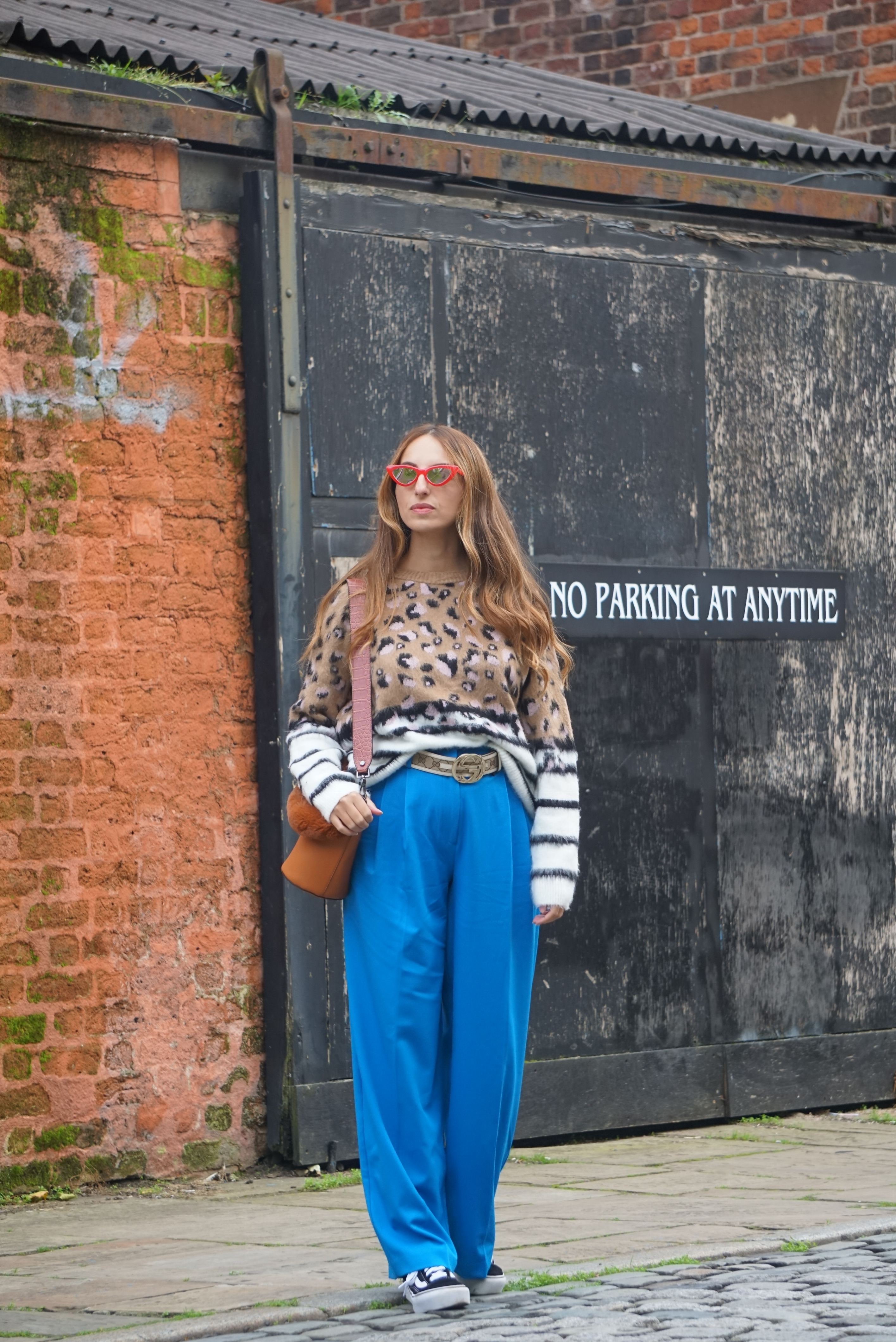 fall fashion , hyphy hip, outfit post ,liverpool 11
