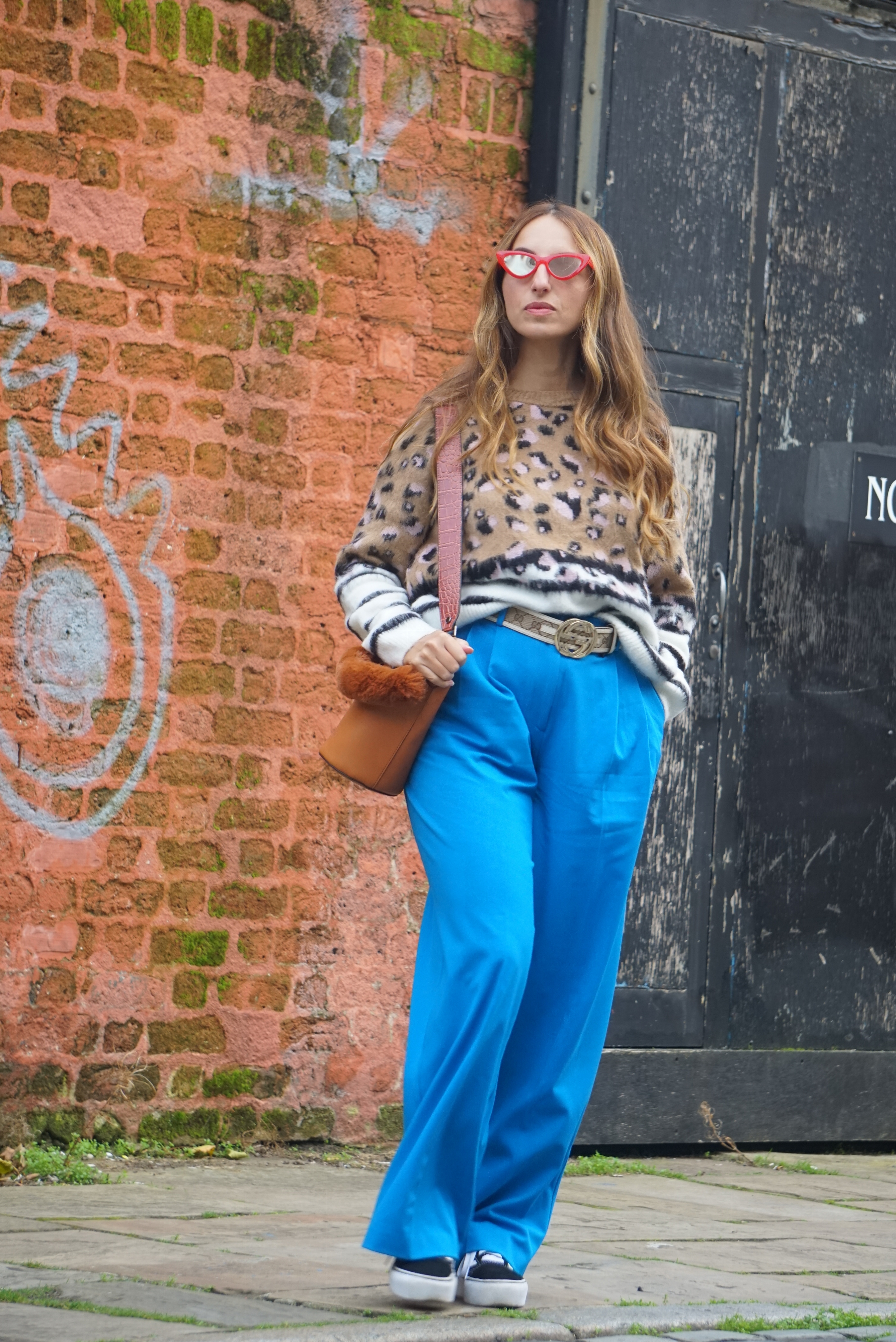 fall fashion , hyphy hip, outfit post ,liverpool 12