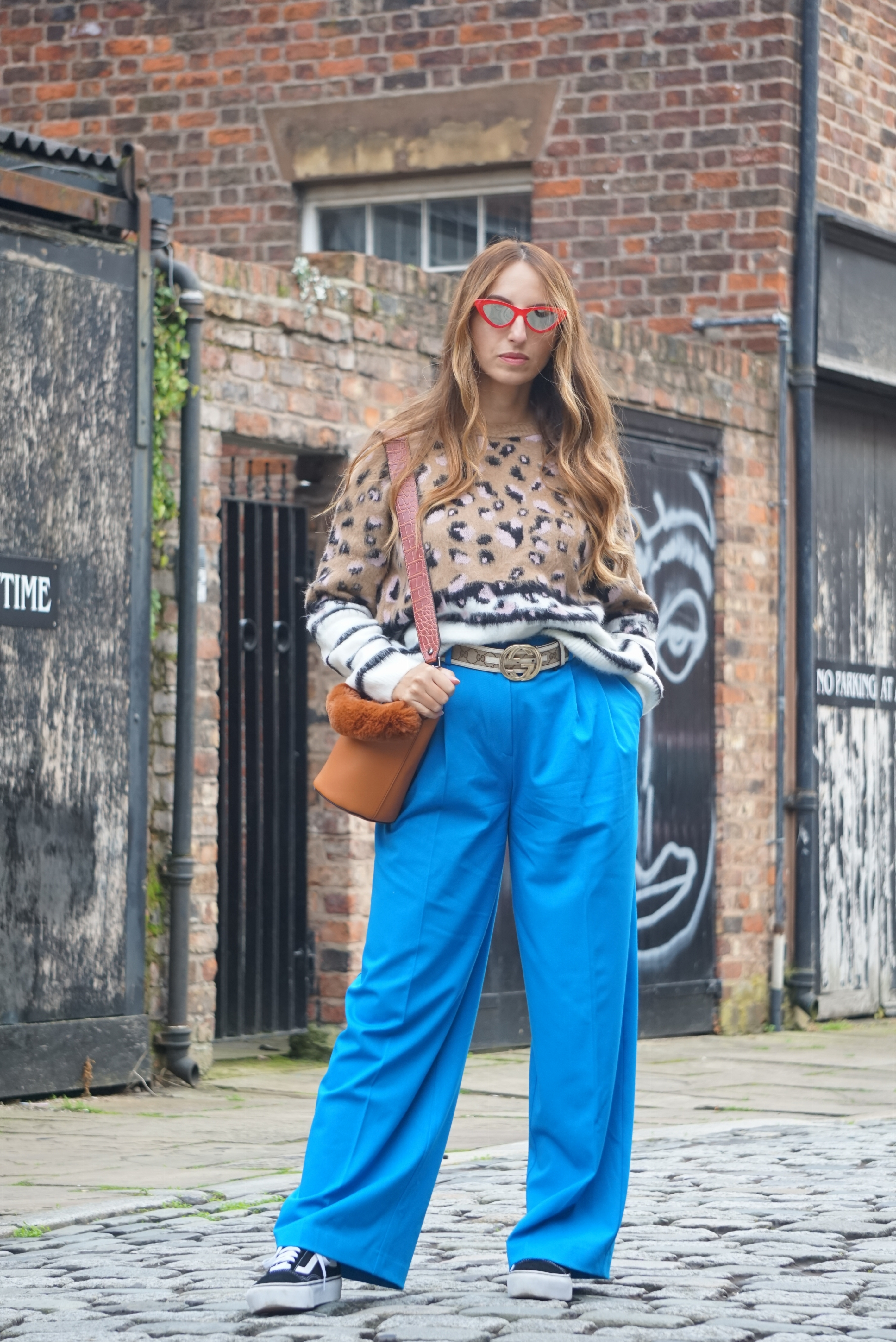 fall fashion , hyphy hip, outfit post ,liverpool 15
