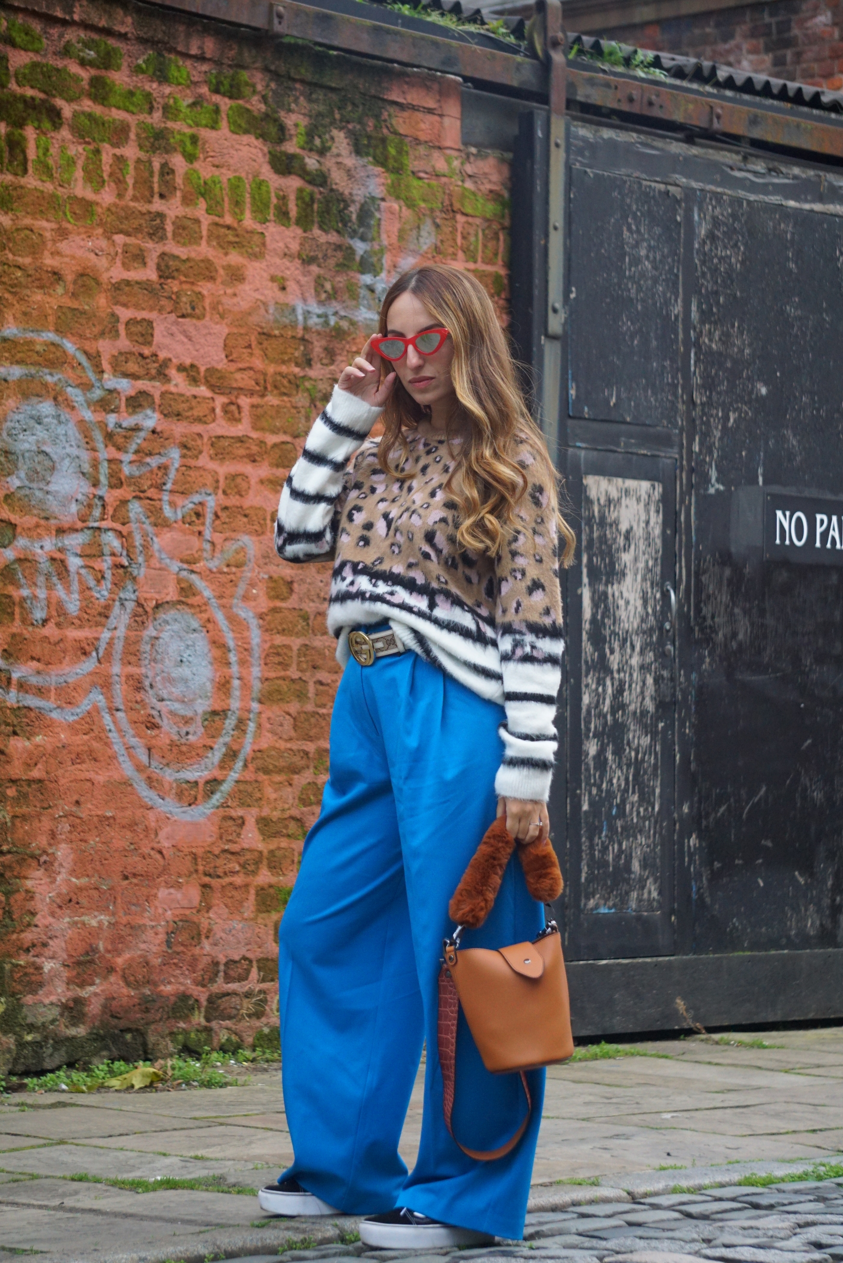 fall fashion , hyphy hip, outfit post ,liverpool 17