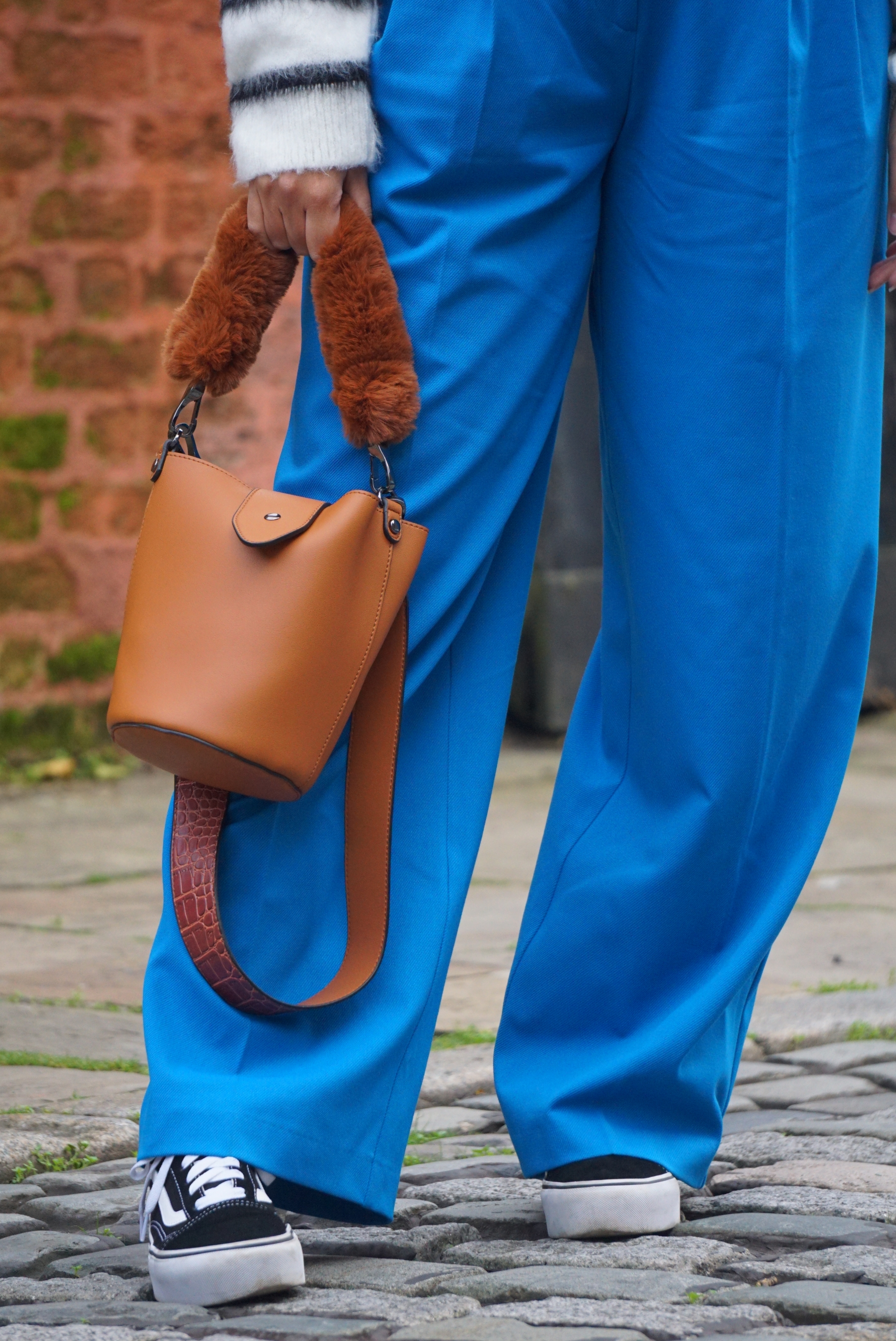 fall fashion , hyphy hip, outfit post ,liverpool 18
