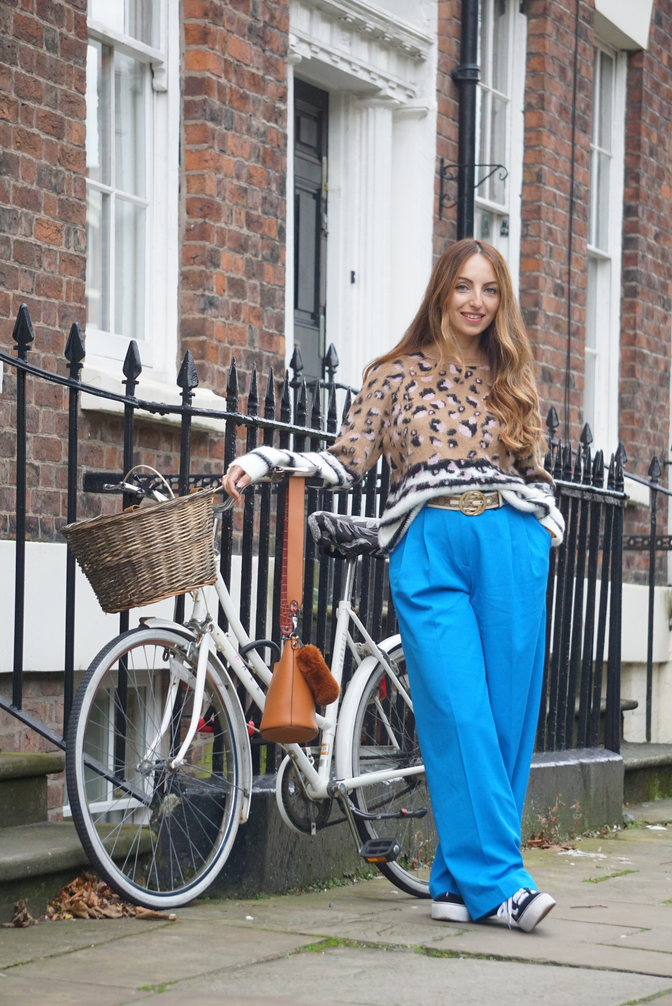 fall fashion , hyphy hip, outfit post ,liverpool 21