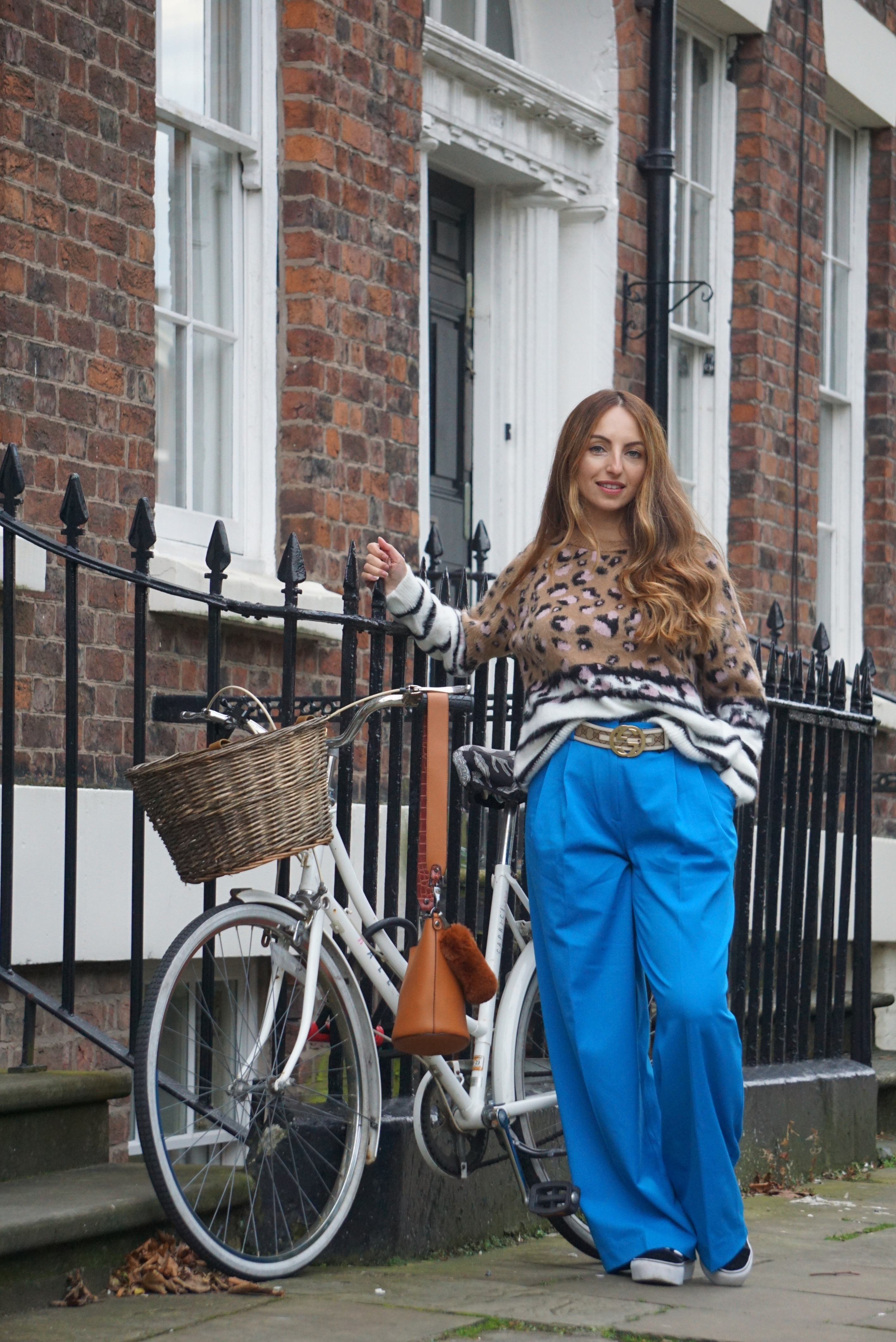 fall fashion , hyphy hip, outfit post ,liverpool 22
