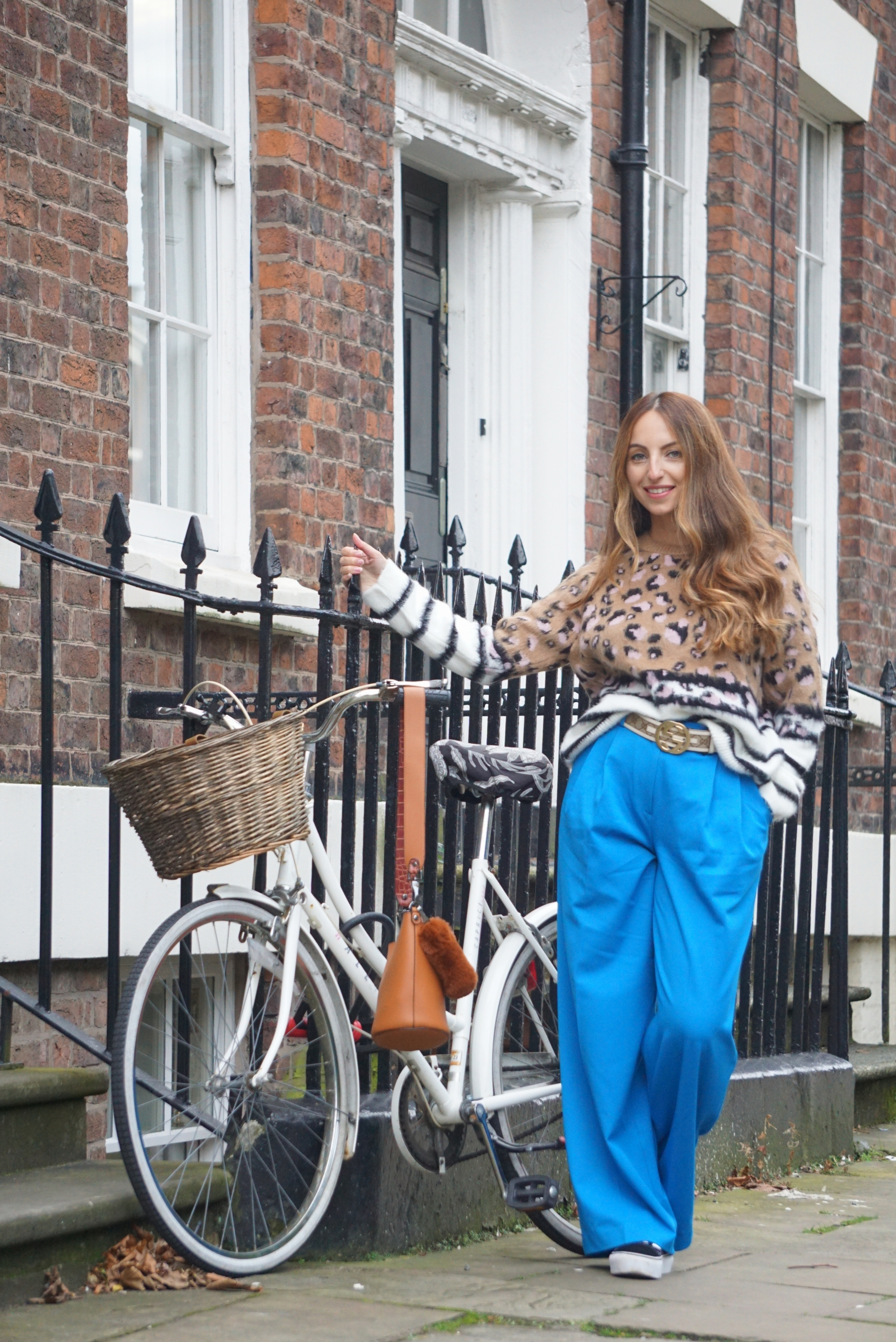 fall fashion , hyphy hip, outfit post ,liverpool 23