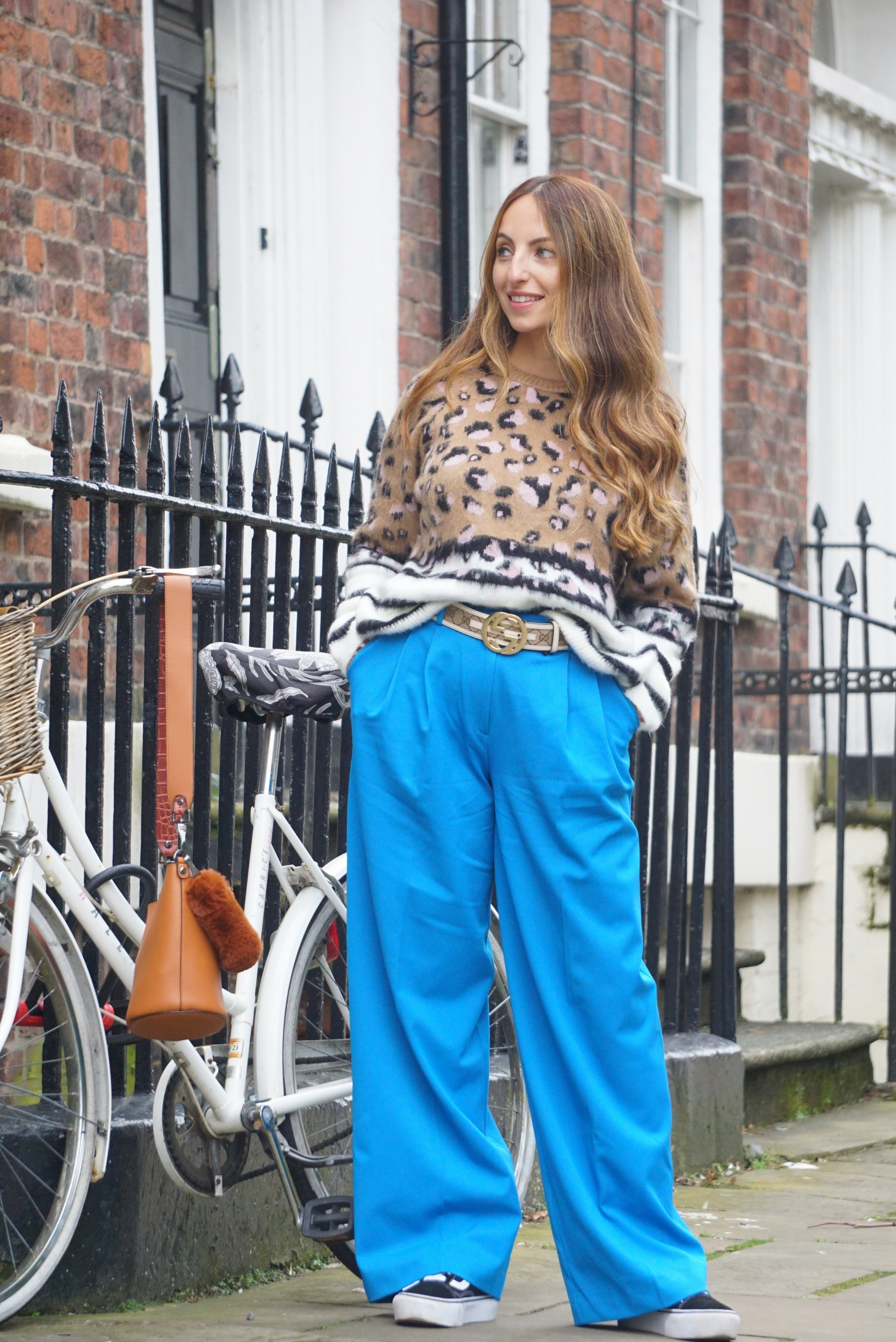 fall fashion , hyphy hip, outfit post ,liverpool 25
