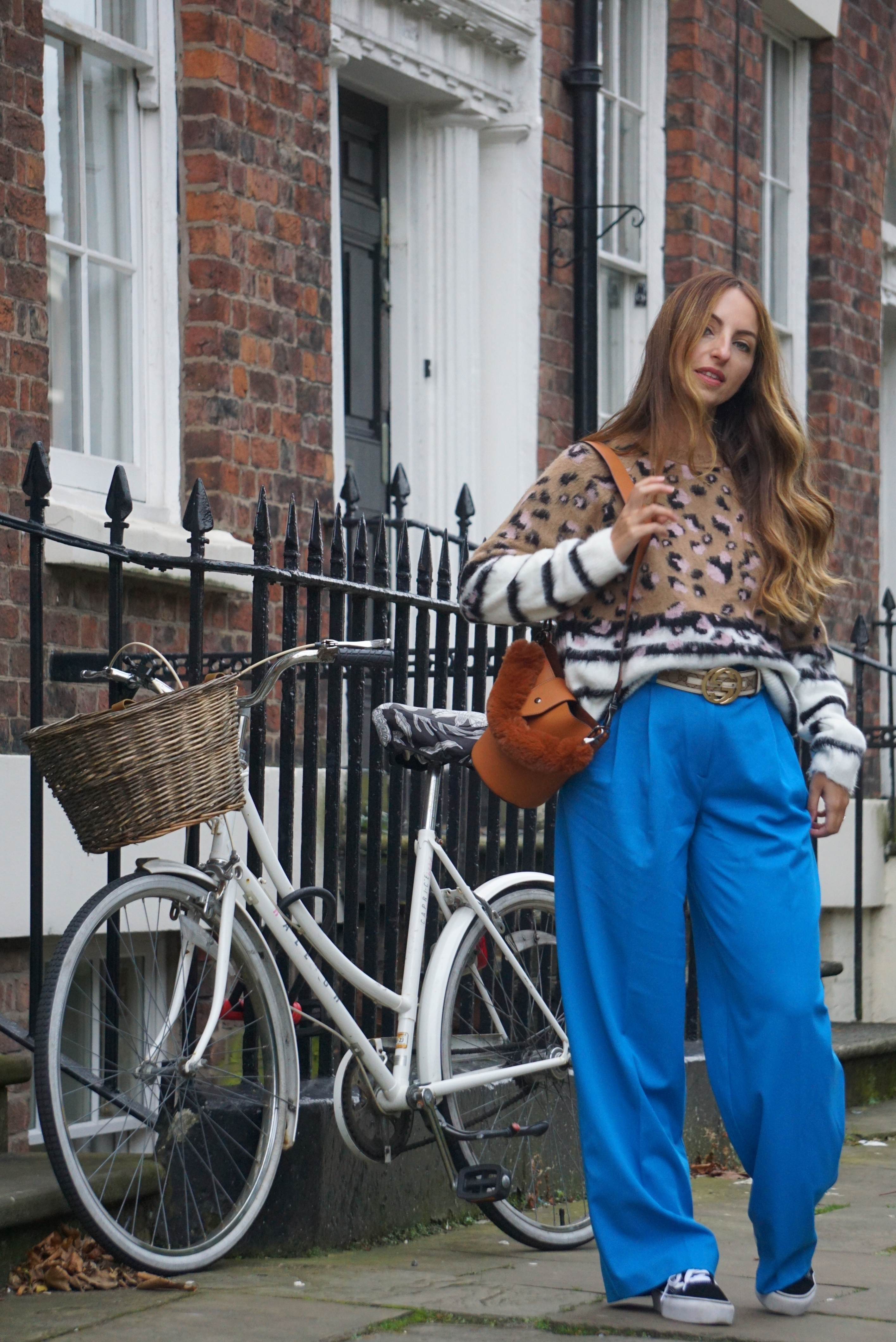 fall fashion , hyphy hip, outfit post ,liverpool 26
