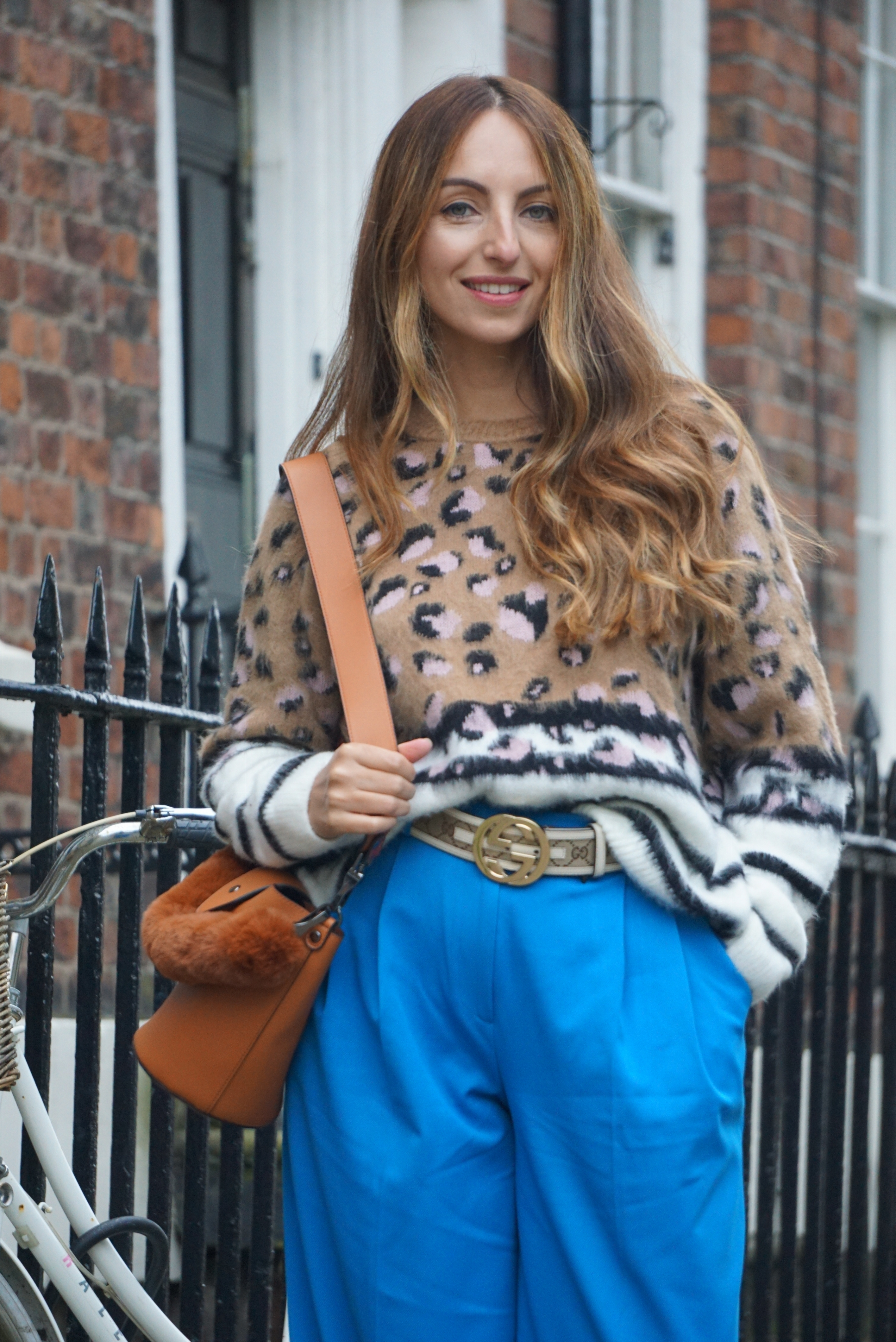 fall fashion , hyphy hip, outfit post ,liverpool 28