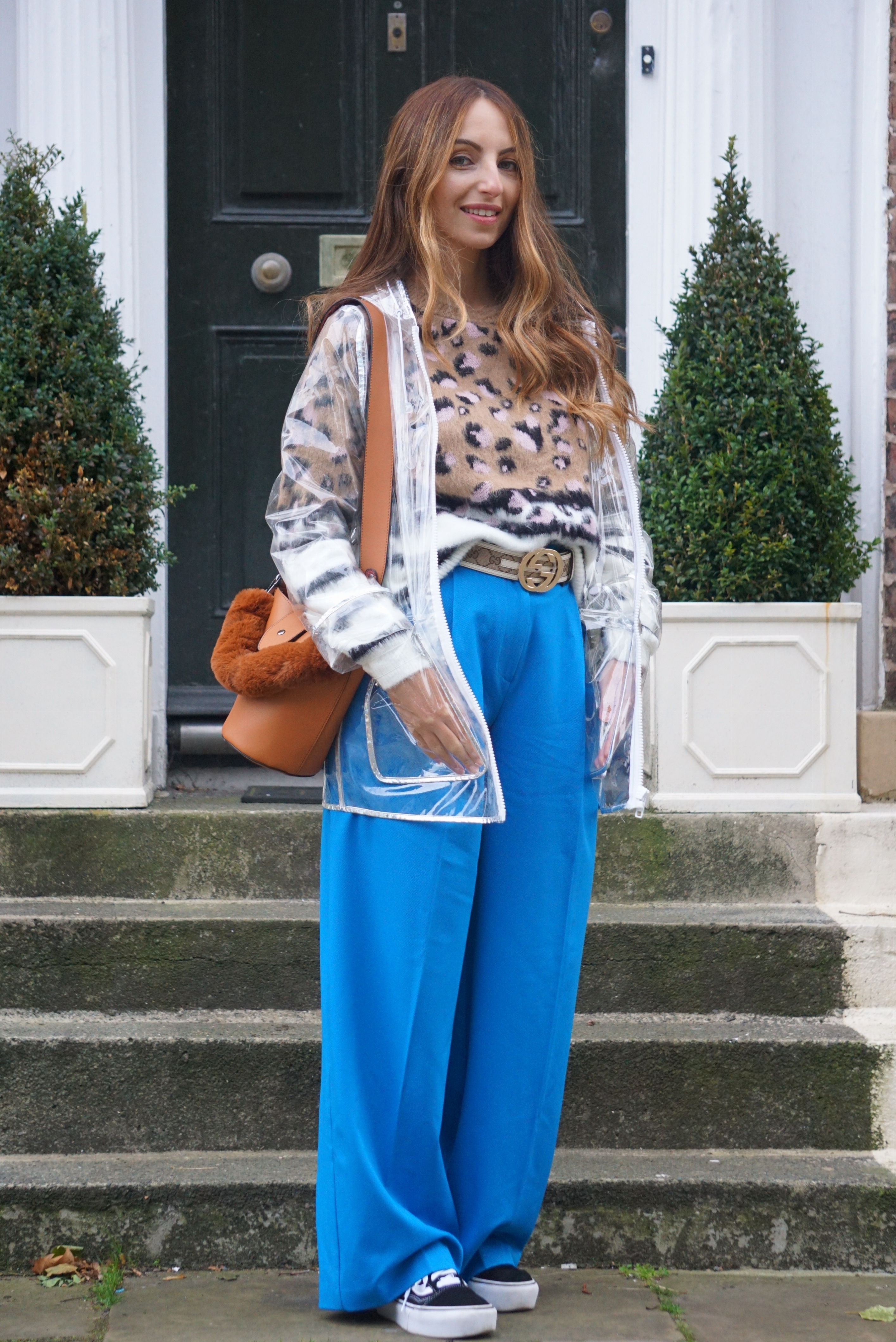 fall fashion , hyphy hip, outfit post ,liverpool 31