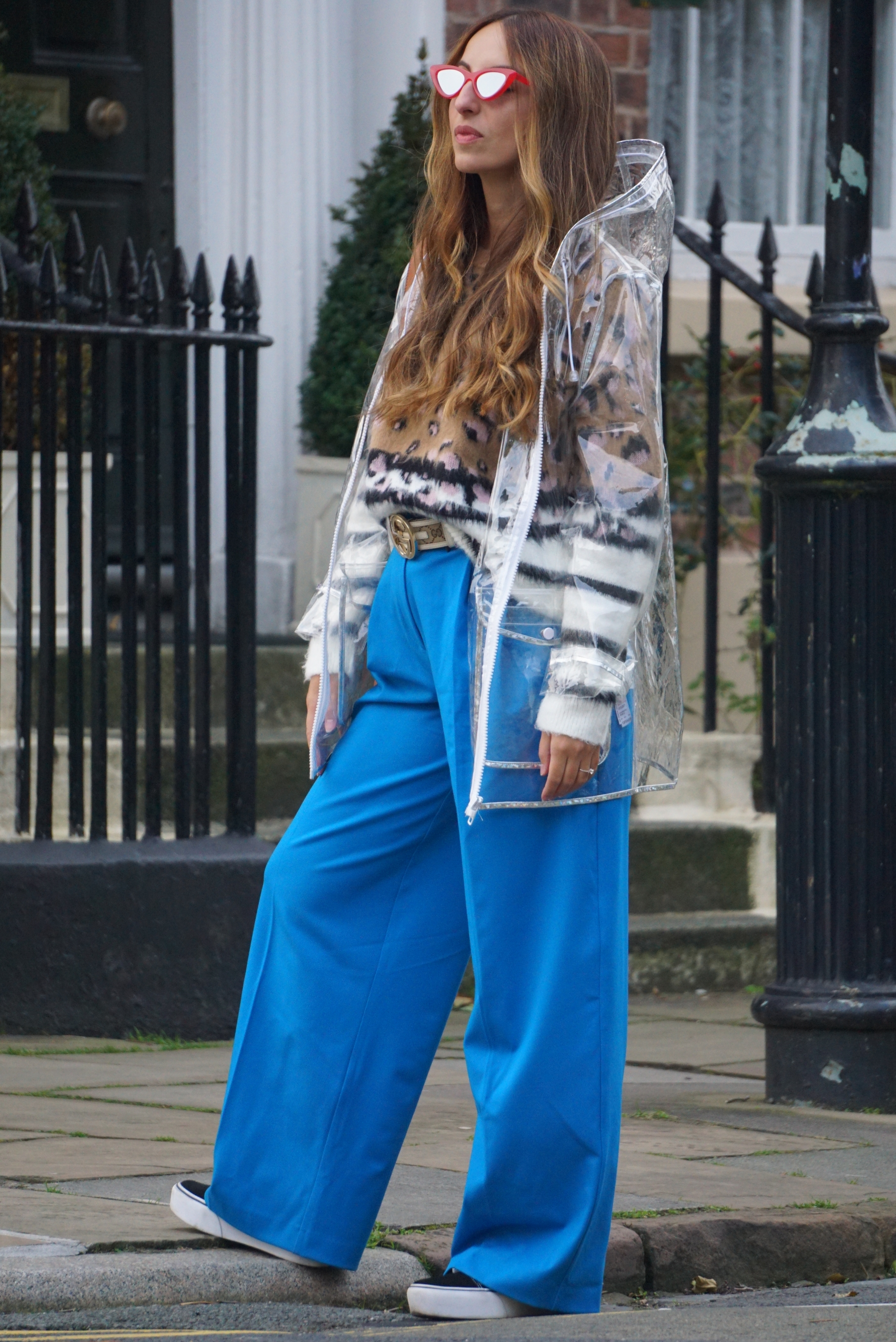 fall fashion , hyphy hip, outfit post ,liverpool 33