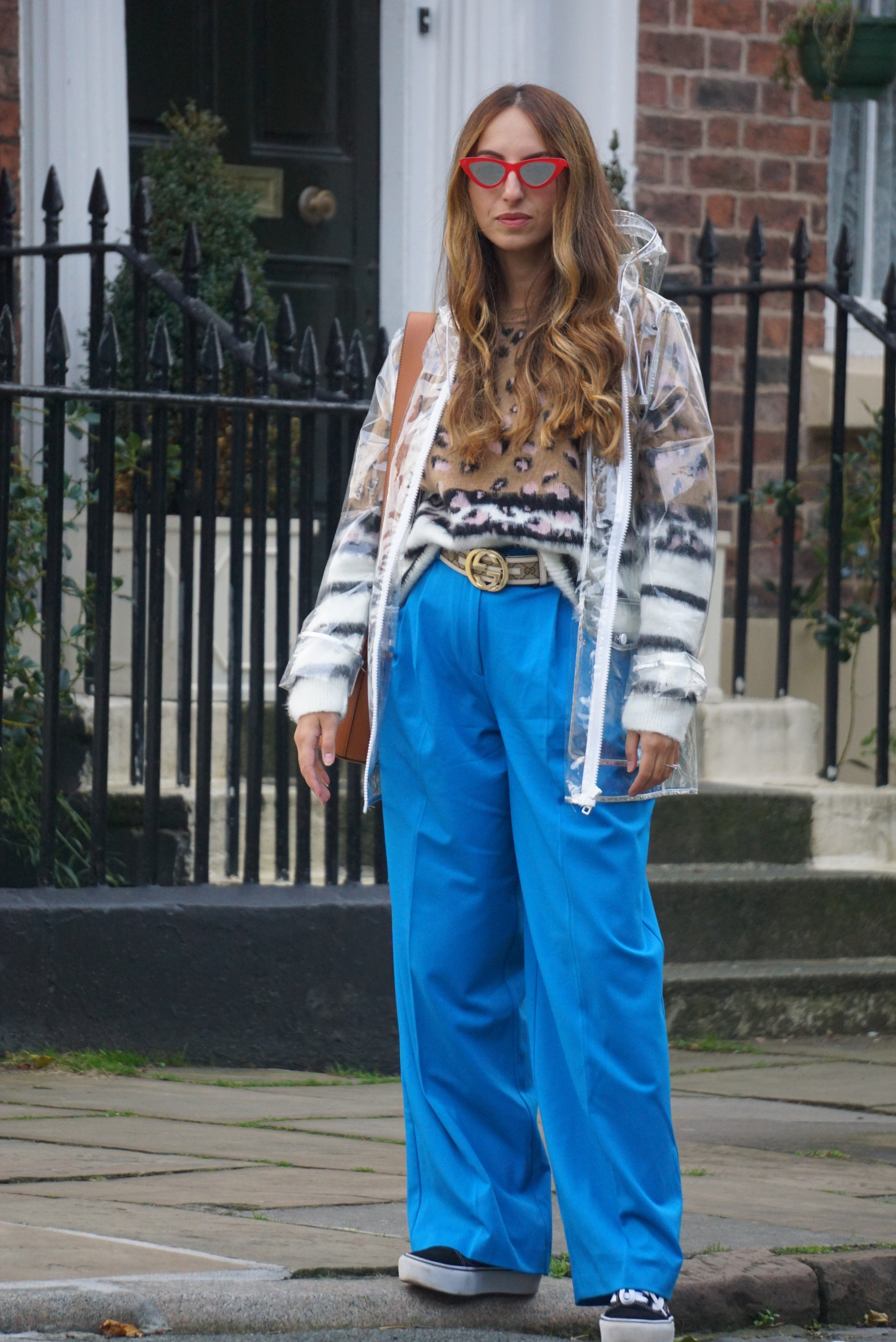 fall fashion , hyphy hip, outfit post ,liverpool 34