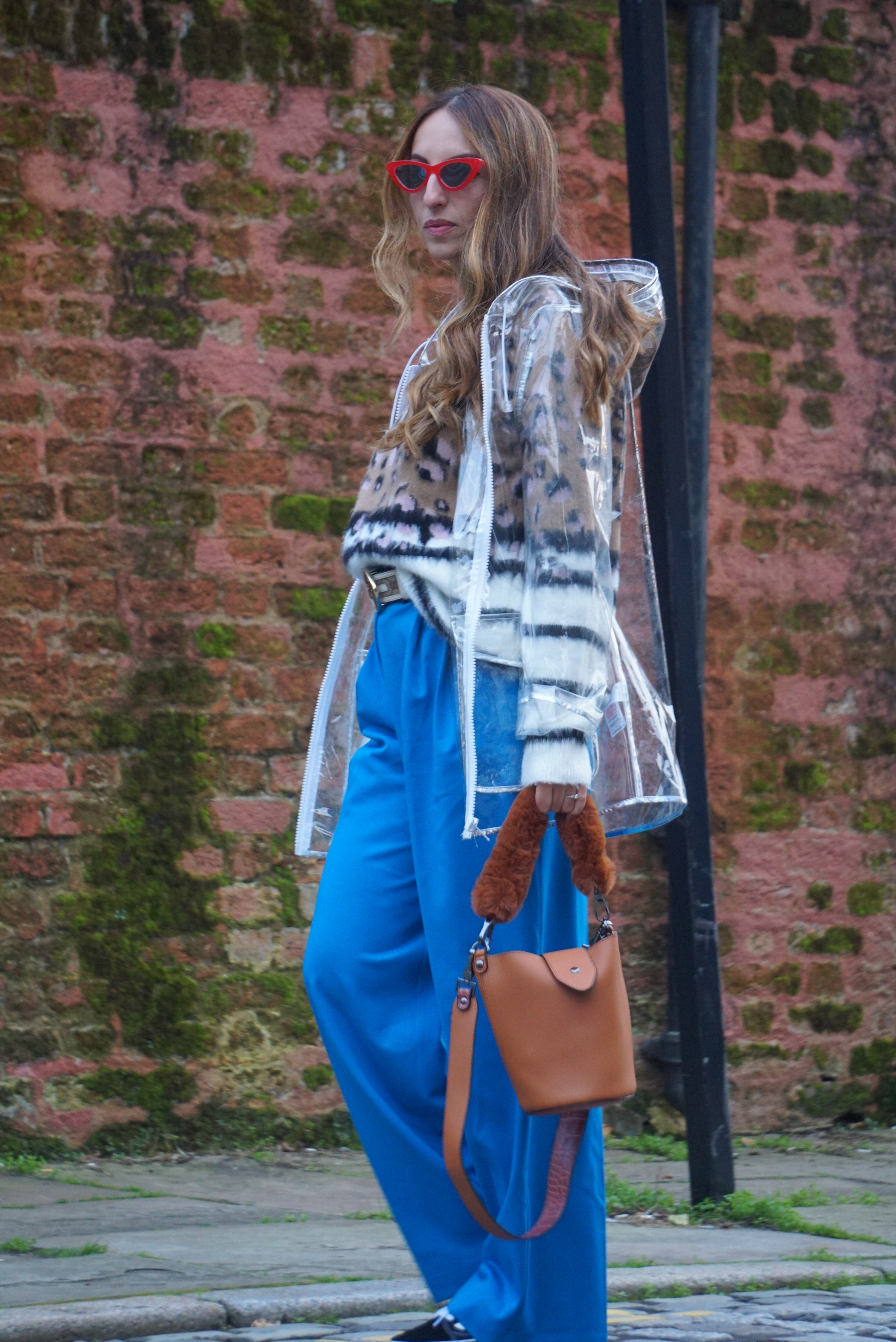 fall fashion , hyphy hip, outfit post ,liverpool 35