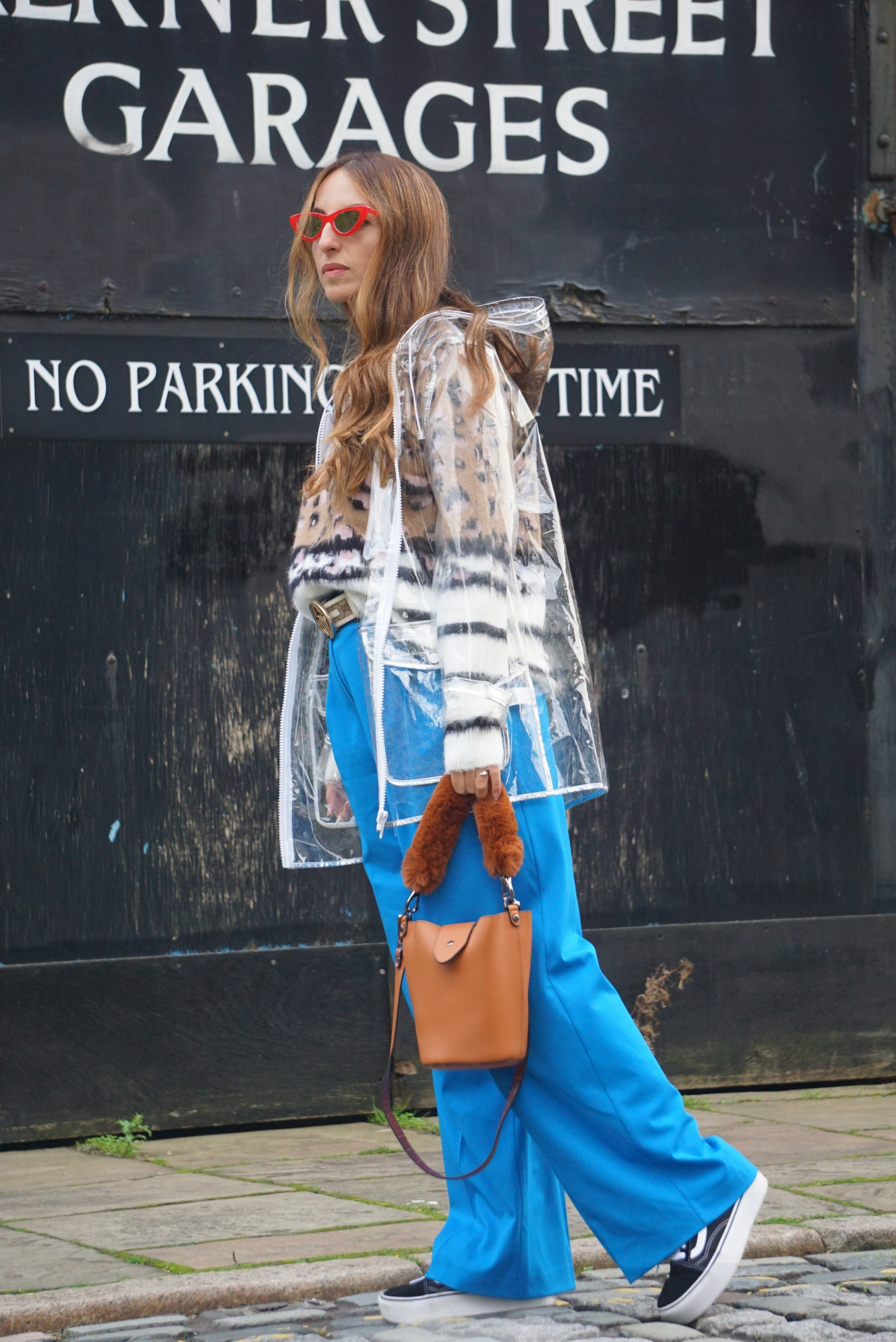 fall fashion , hyphy hip, outfit post ,liverpool 36