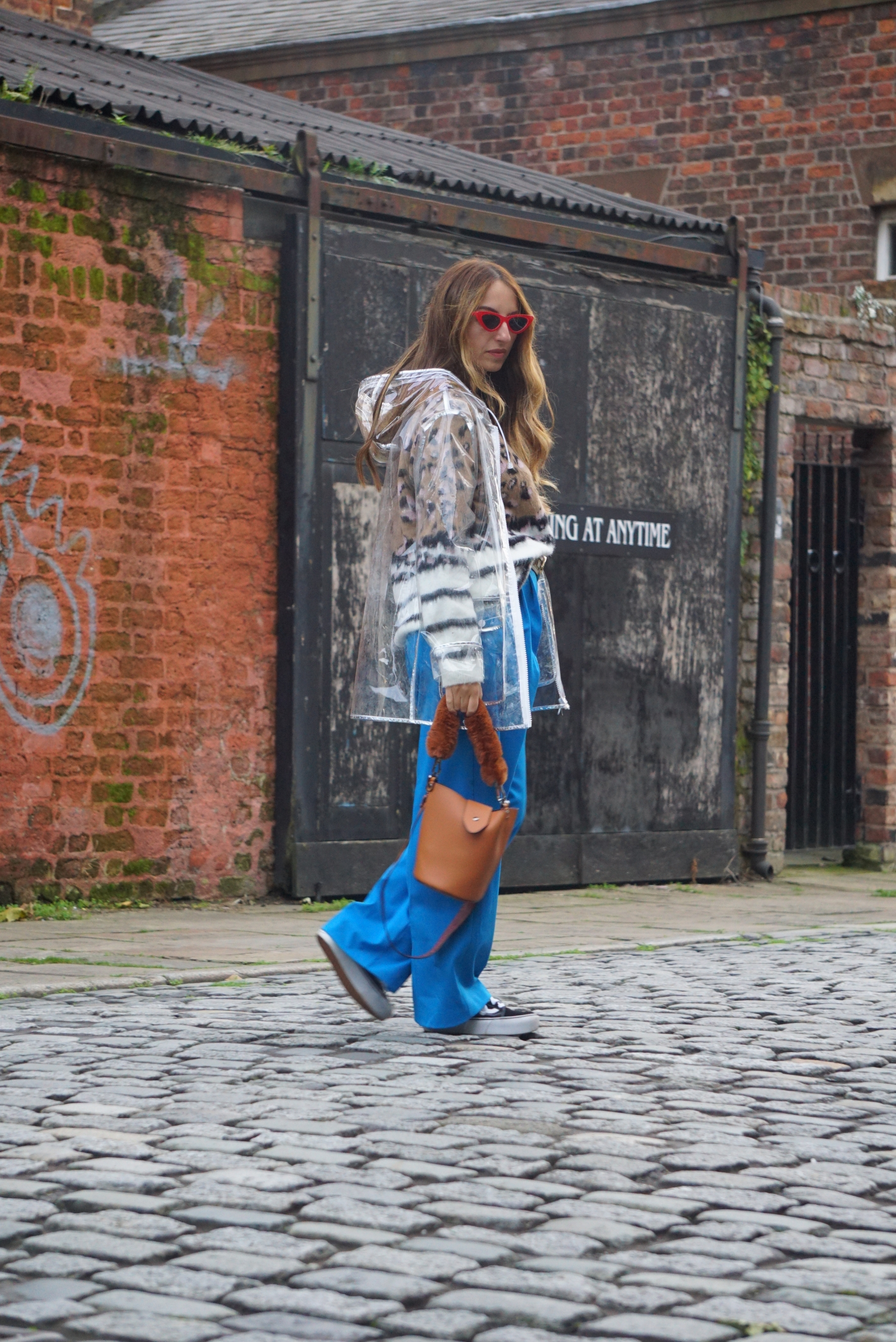 fall fashion , hyphy hip, outfit post ,liverpool 37