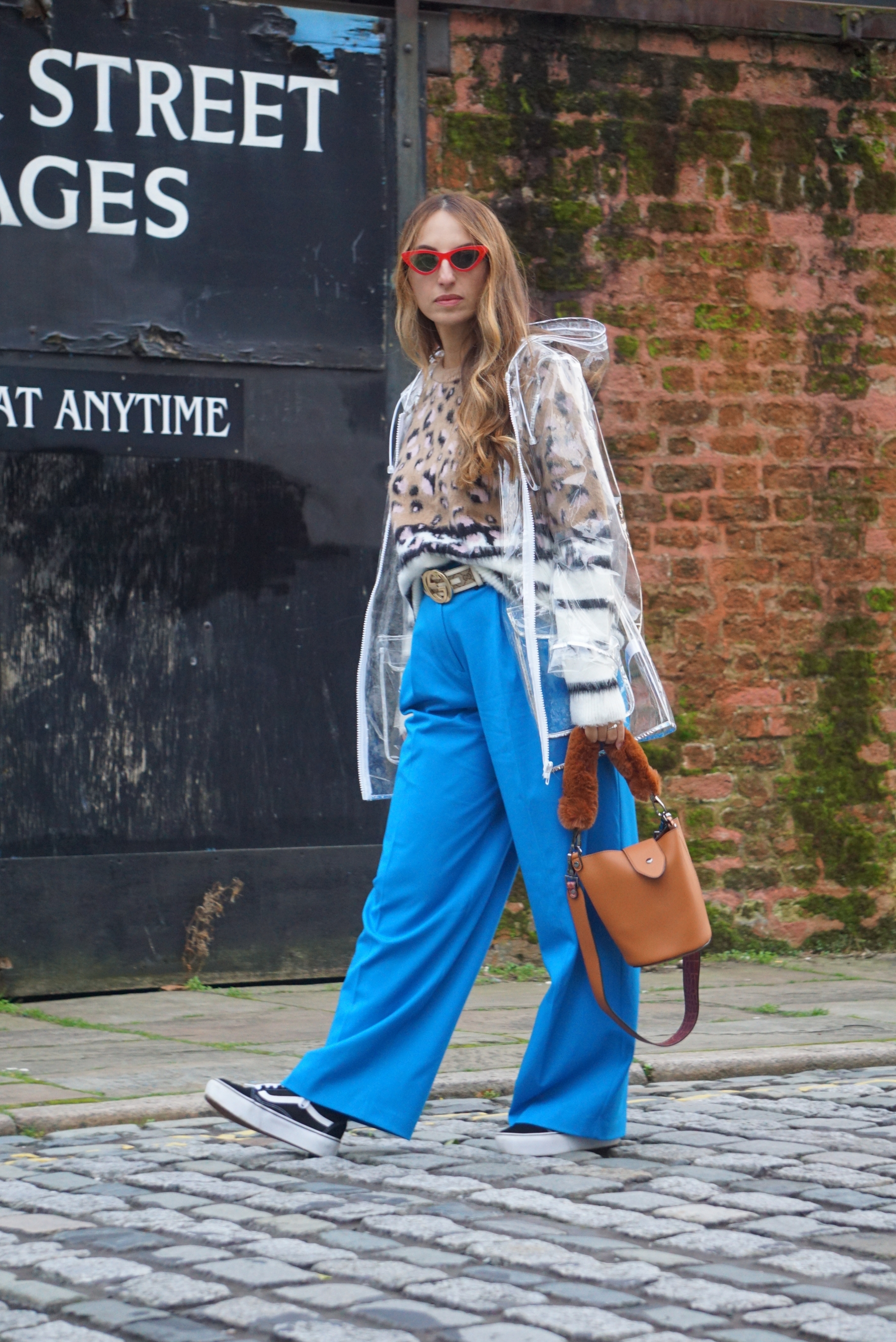 fall fashion , hyphy hip, outfit post ,liverpool 38