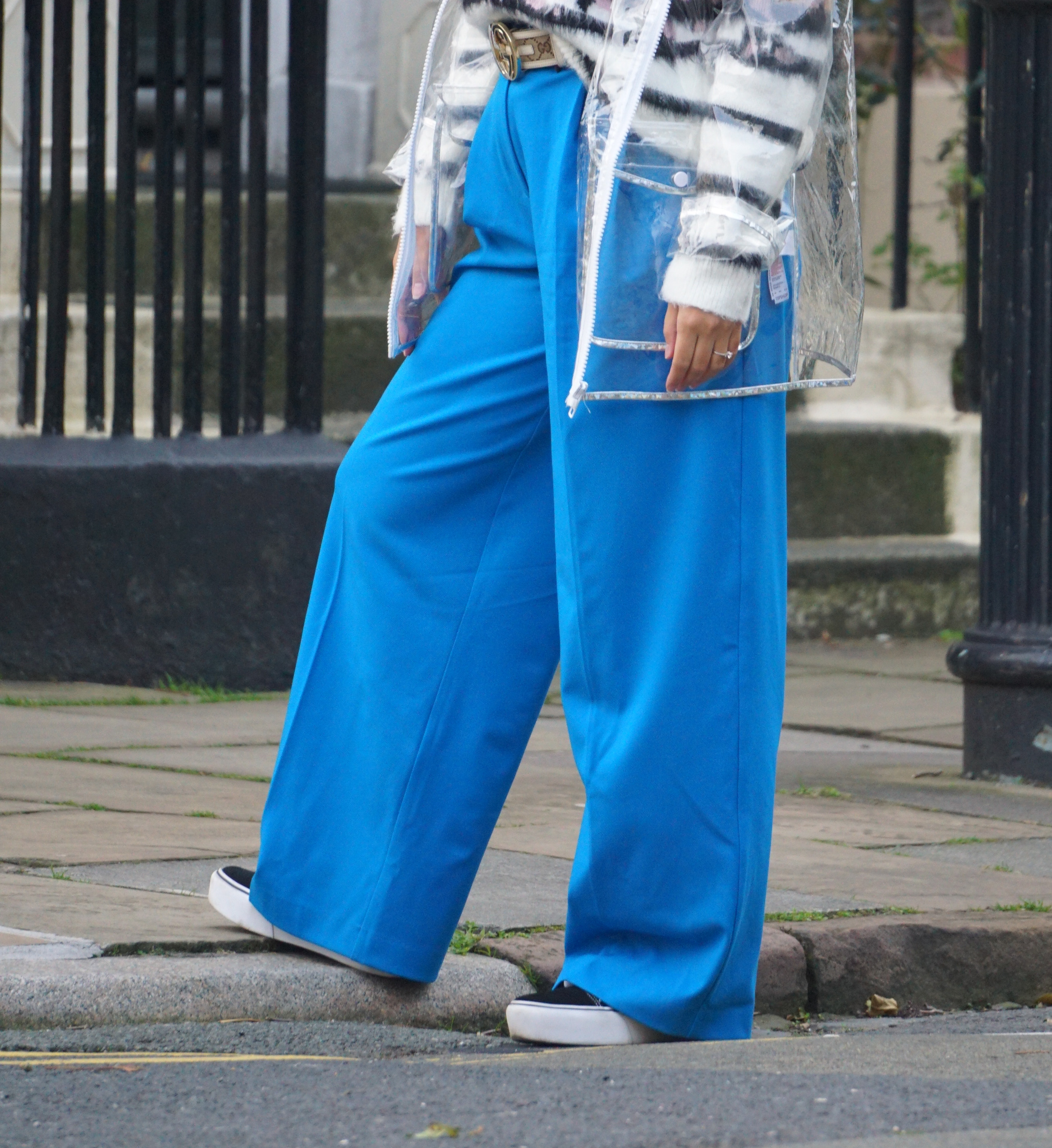 fall fashion , hyphy hip, outfit post ,liverpool 8
