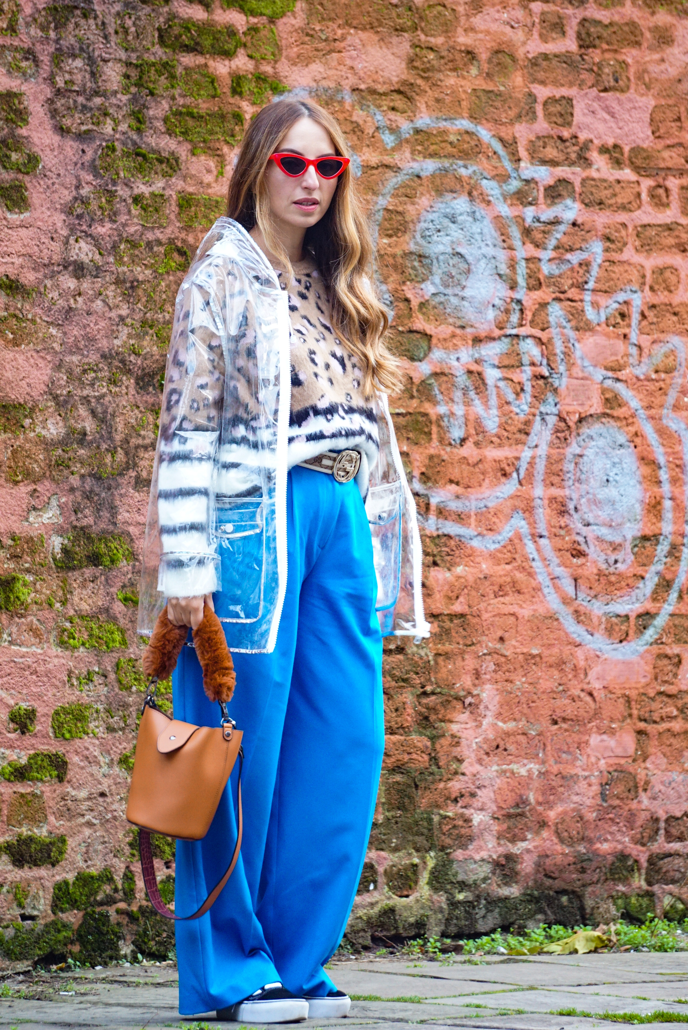 fall fashion , hyphy hip, outfit post ,liverpool 9