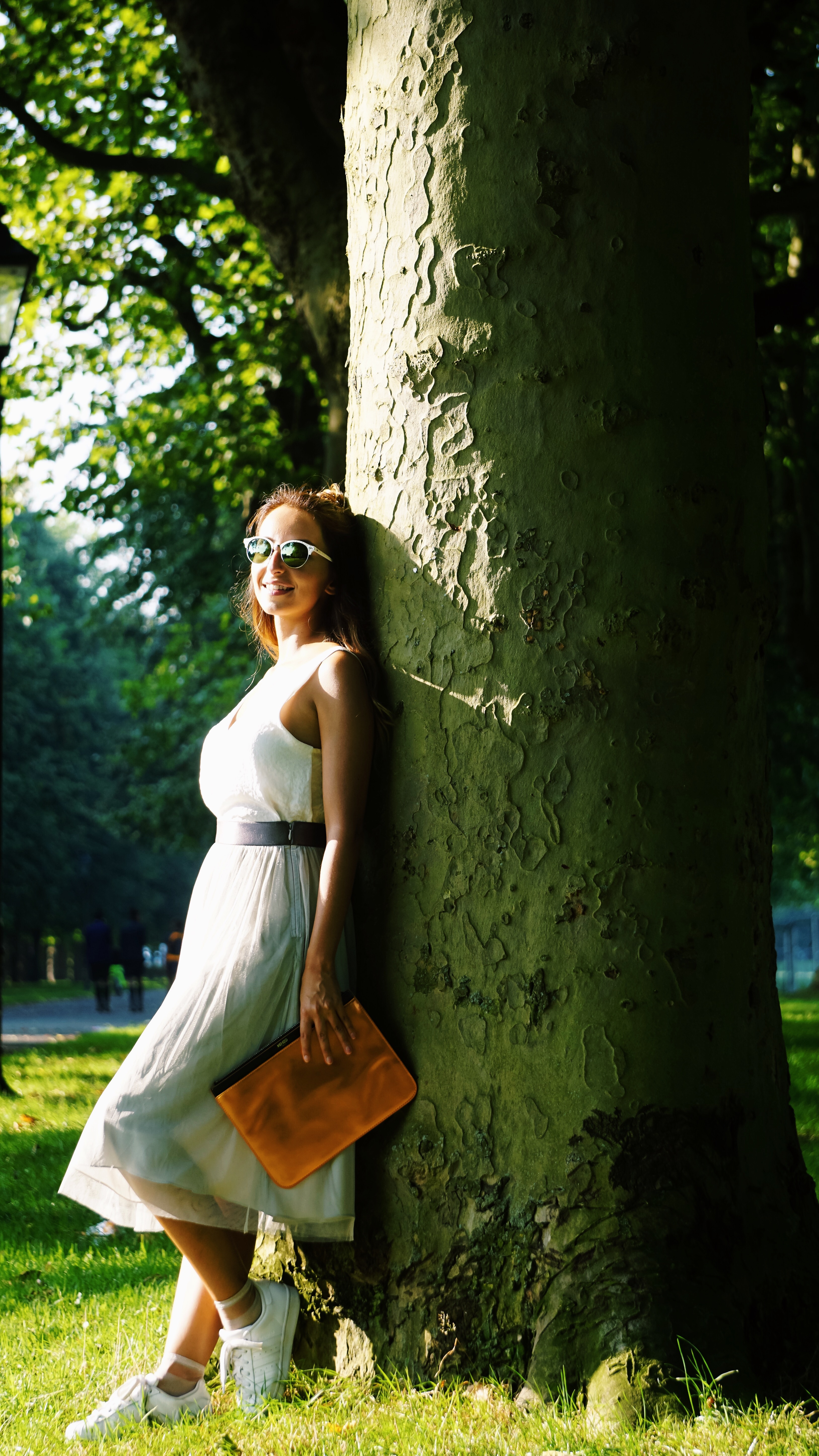 hyphy hip , tulle skirt , HyphyHip, RayBan, reiss, fashion blogger , ootd, outfit post, streetstyle