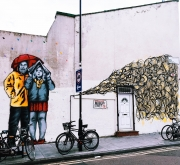 London-Boradway-Market-graffiti