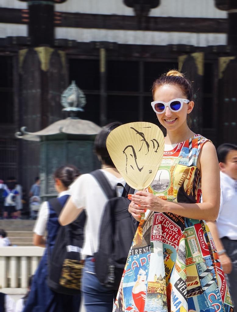 Nara-handmade-dress-hyphyhip-3