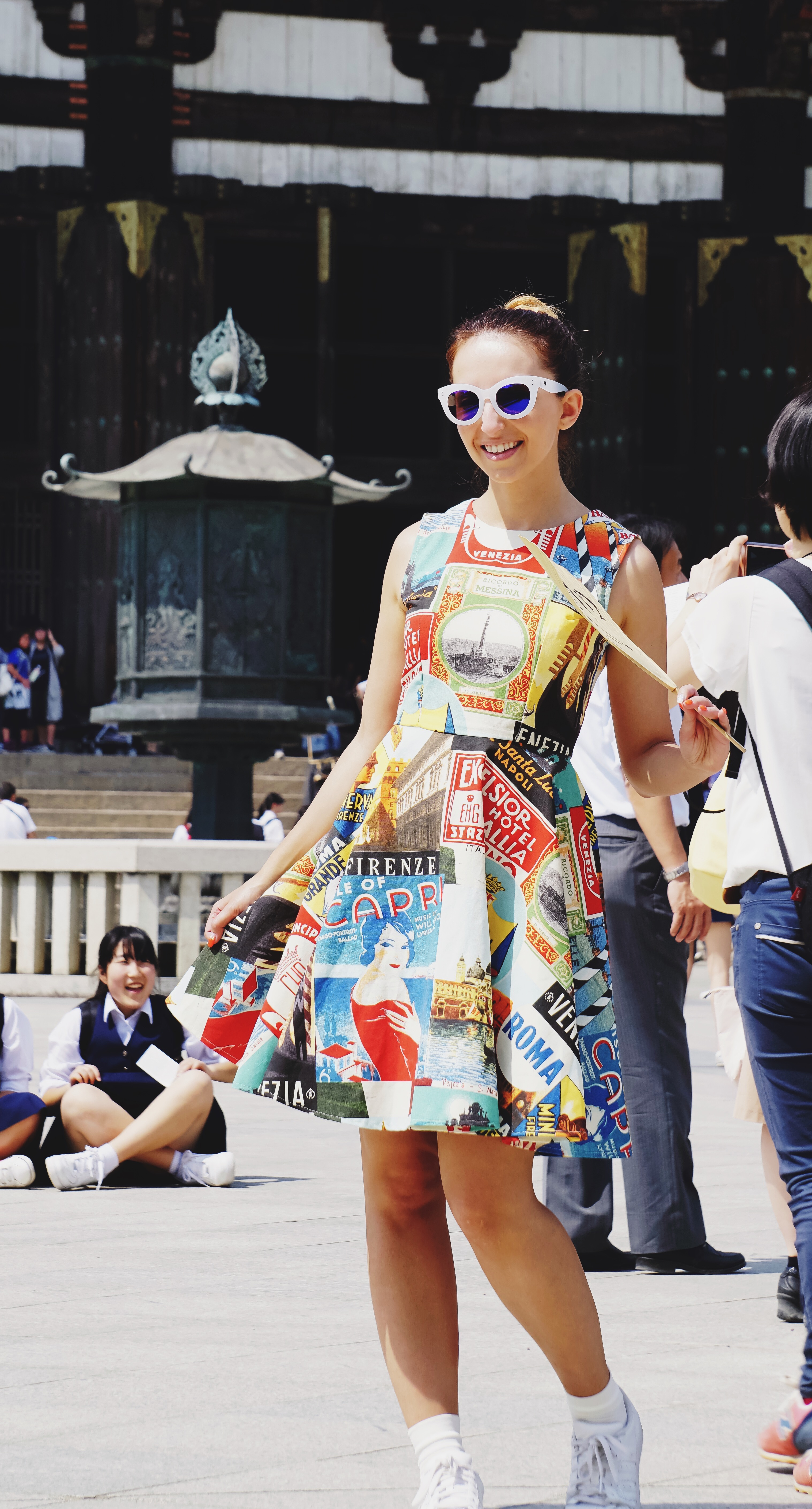 Nara-handmade-dress-hyphyhip