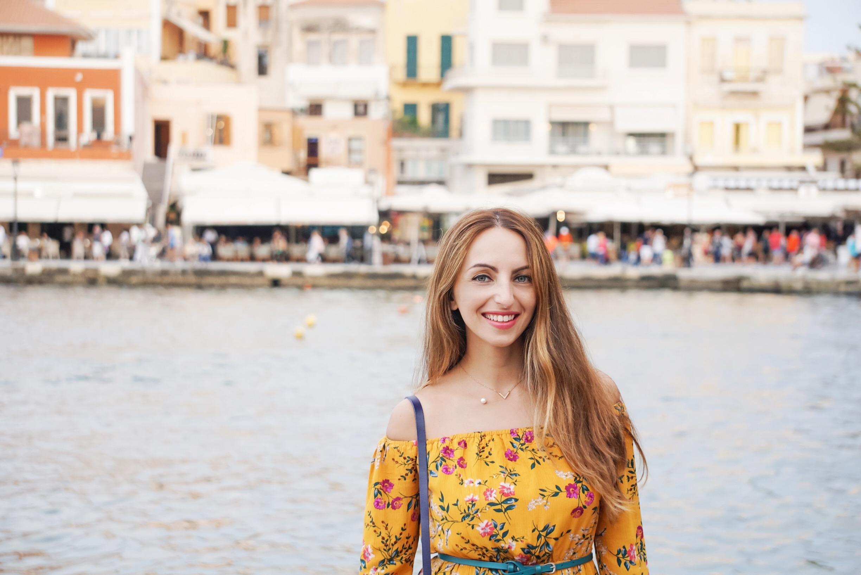 Chania-Crete-Fashionblogger-Outfit-Post-1