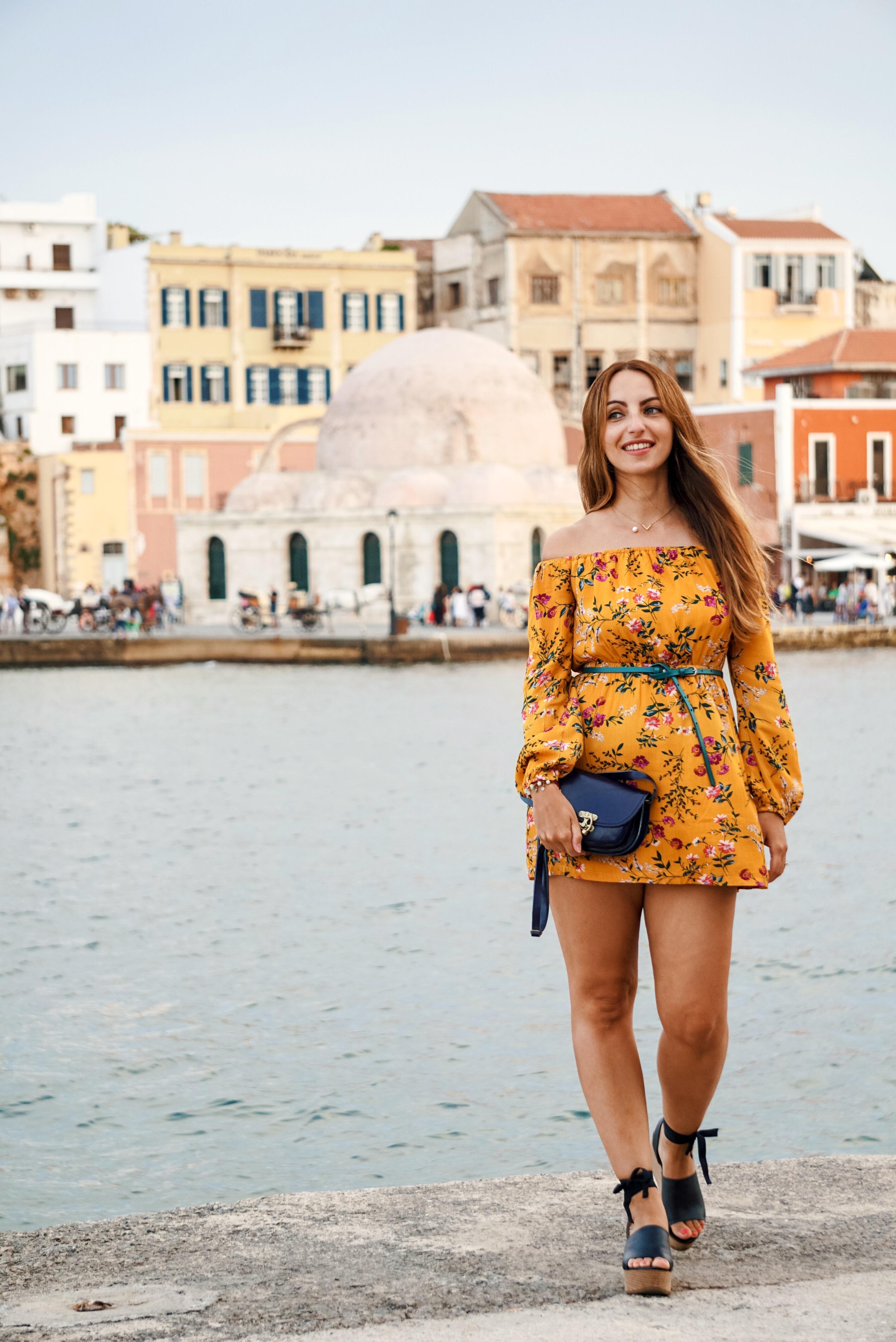 Chania-Crete-Fashionblogger-Outfit-Post-2