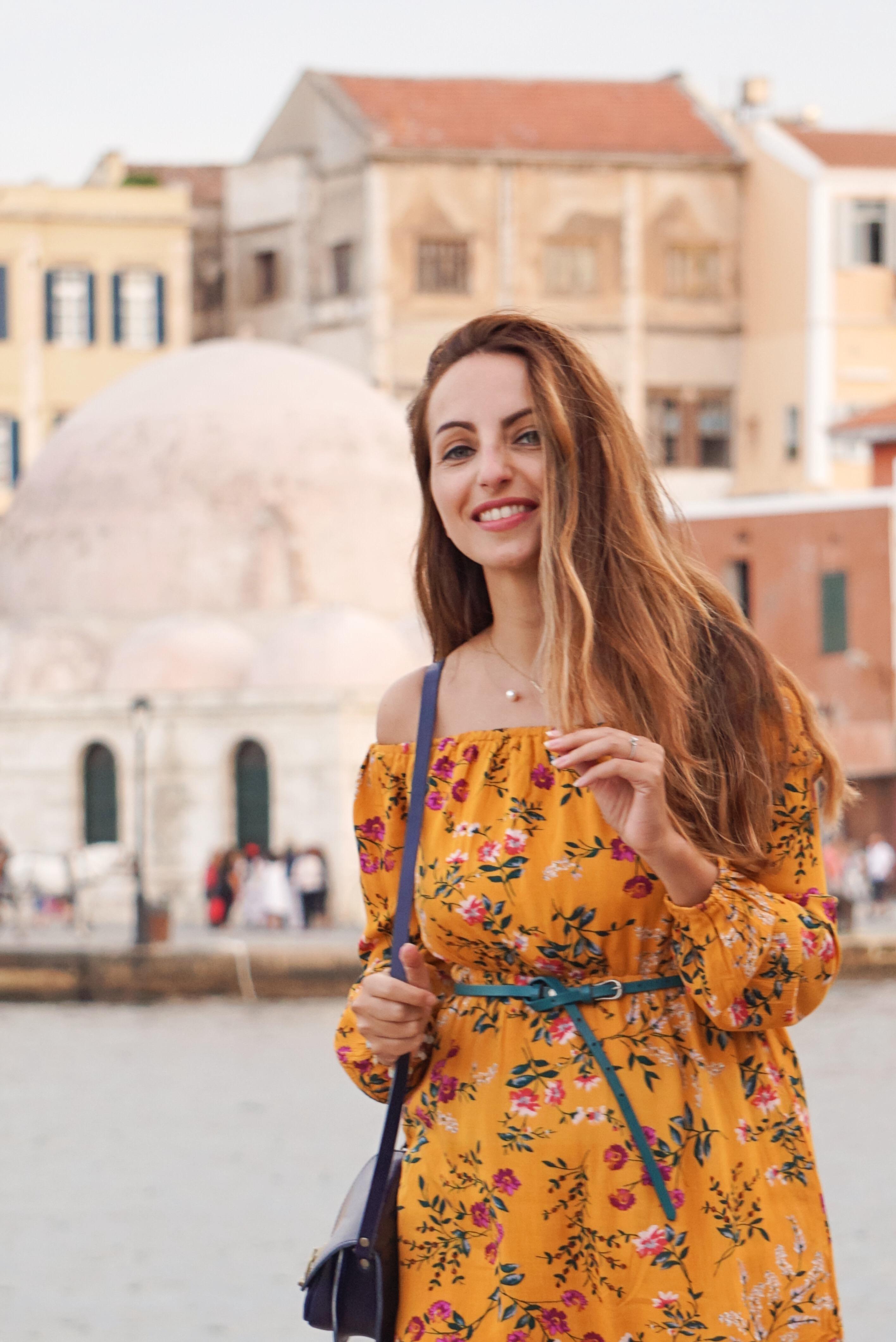 Chania-Crete-Fashionblogger-Outfit-Post-4