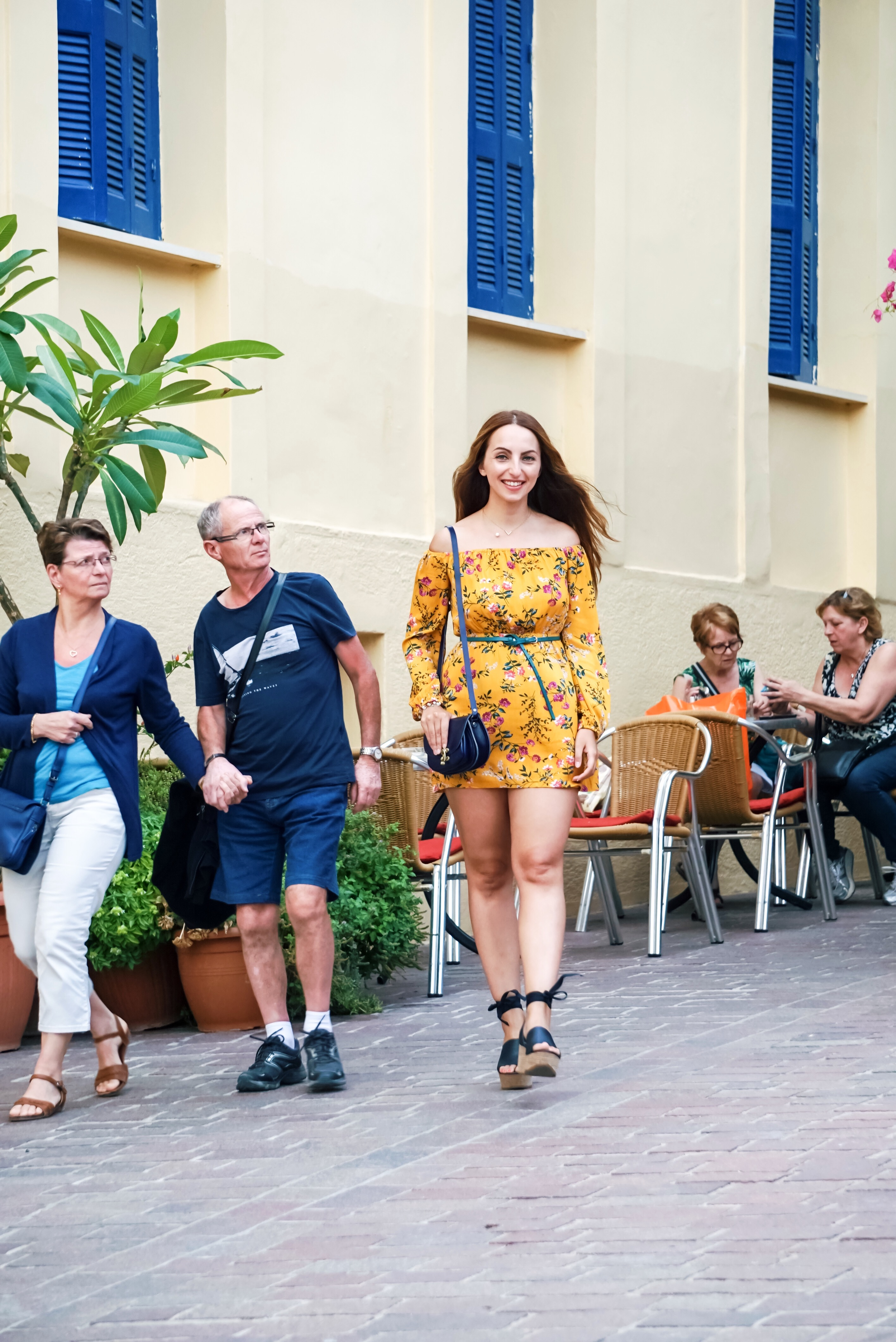 Chania-Crete-Fashionblogger-Outfit-Post