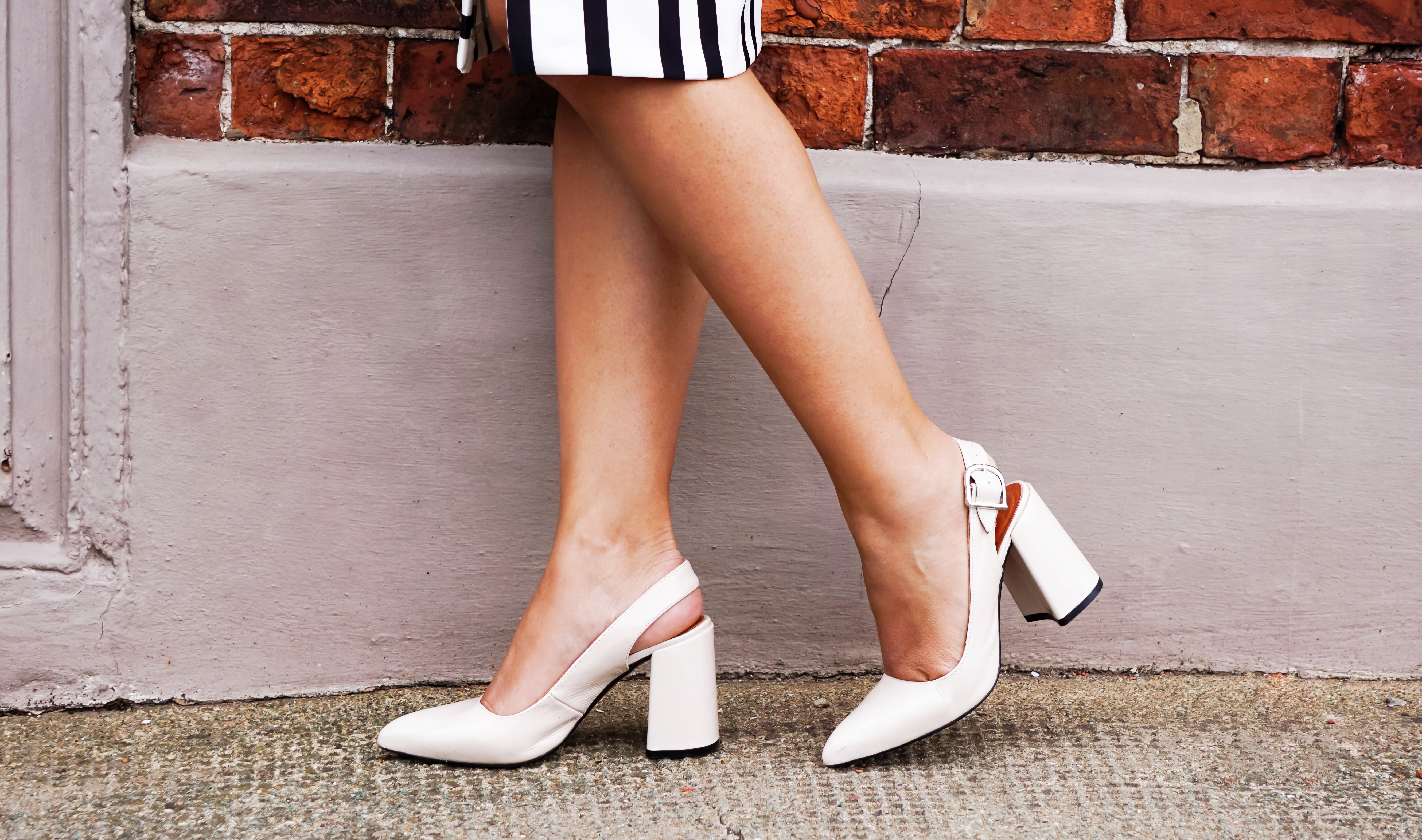 topshop, gramercy slingback shoes, hyphyhip