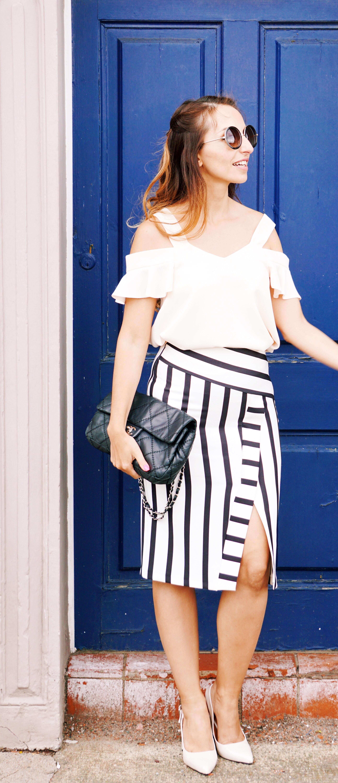 hyphyhip-cold-shoulder-top-stripe-skirt-3